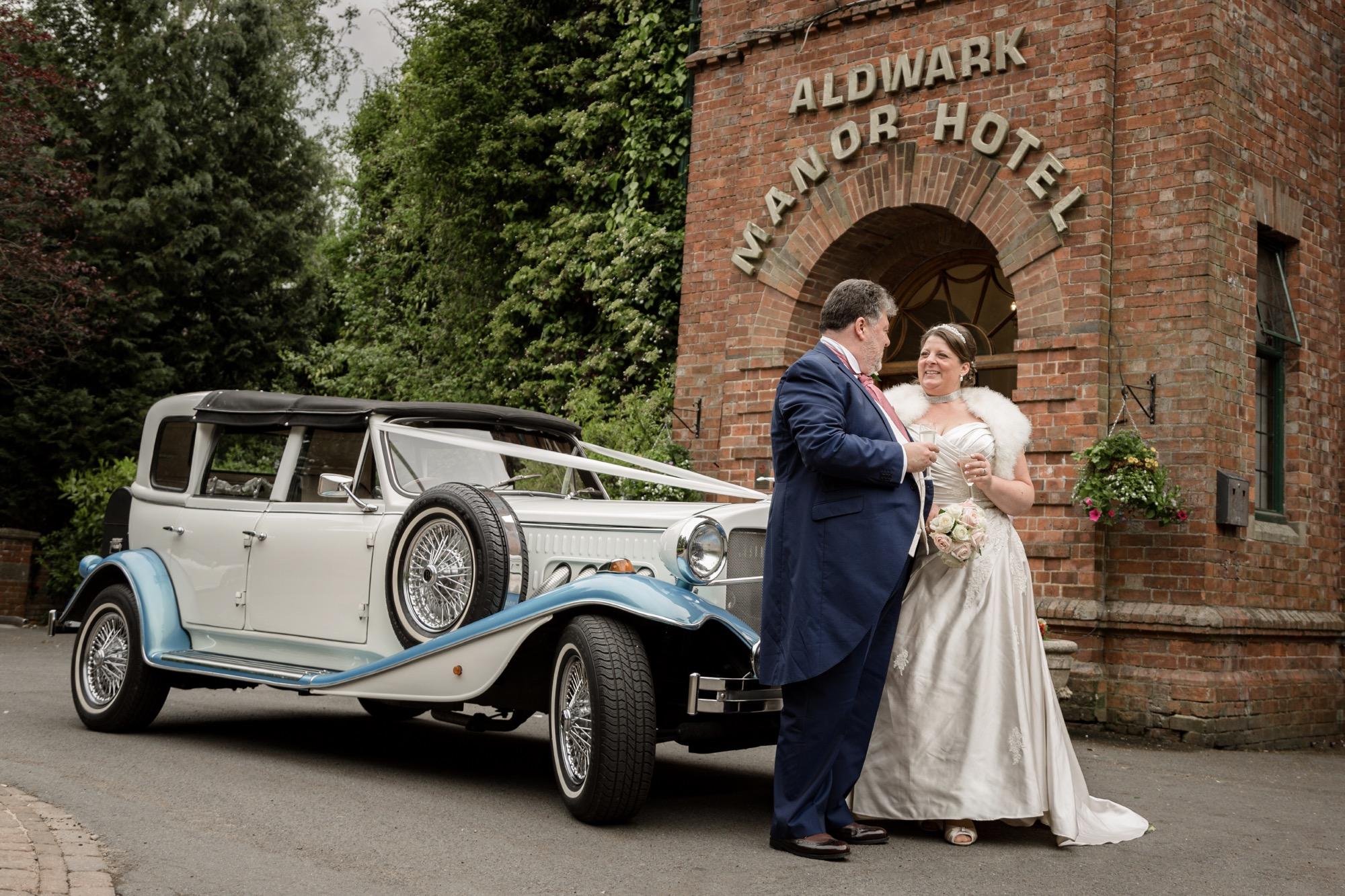Charlotte & Phil - Wedding Blog Photos-108_2000X1333.jpg
