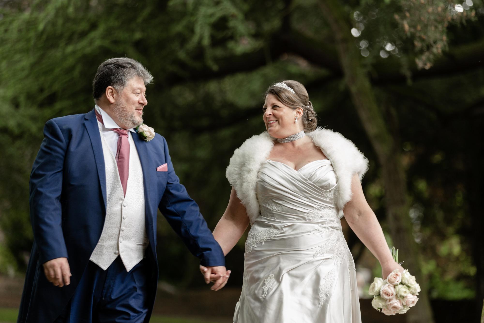 Charlotte & Phil - Wedding Blog Photos-121_2000X1333.jpg