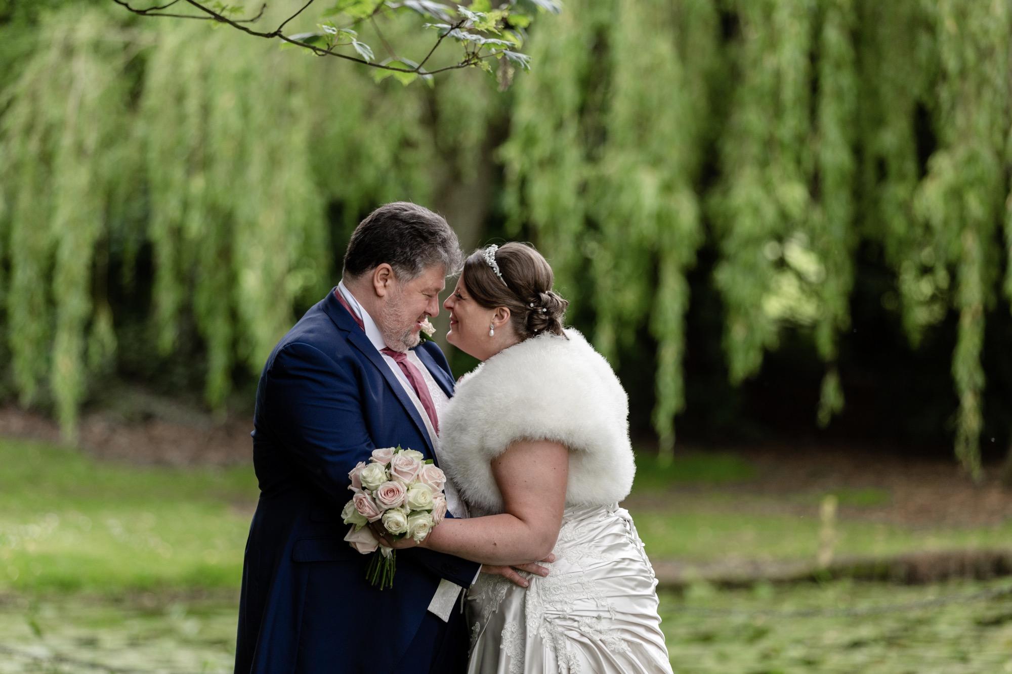 Charlotte & Phil - Wedding Blog Photos-122_2000X1333.jpg