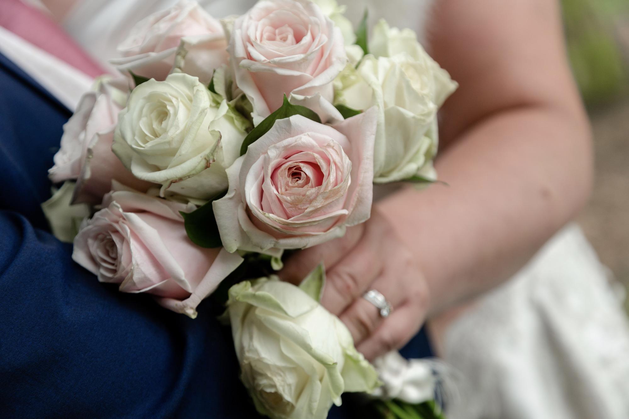 Charlotte & Phil - Wedding Blog Photos-124_2000X1333.jpg