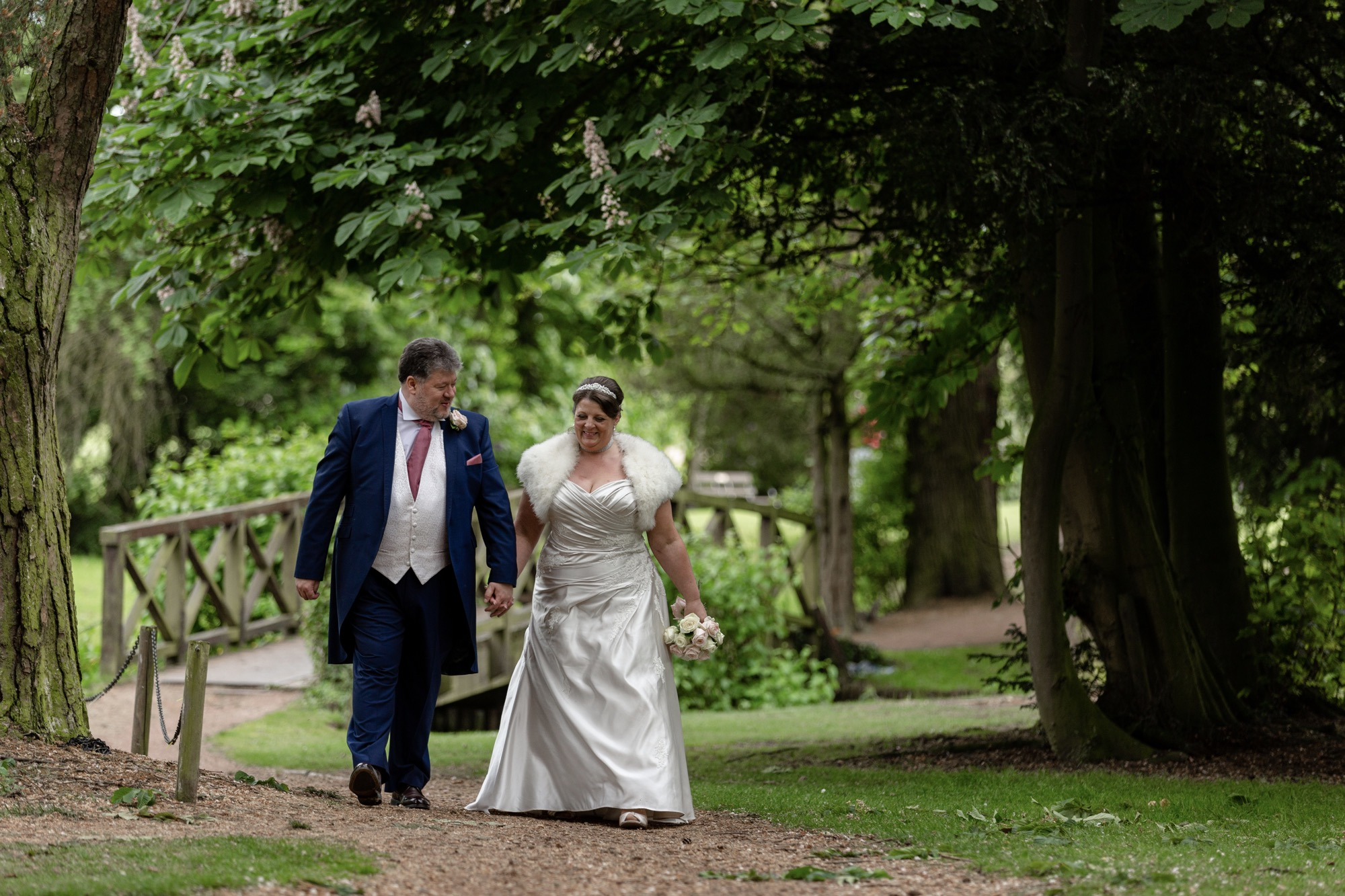 Charlotte & Phil - Wedding Blog Photos-127_2000X1333.jpg