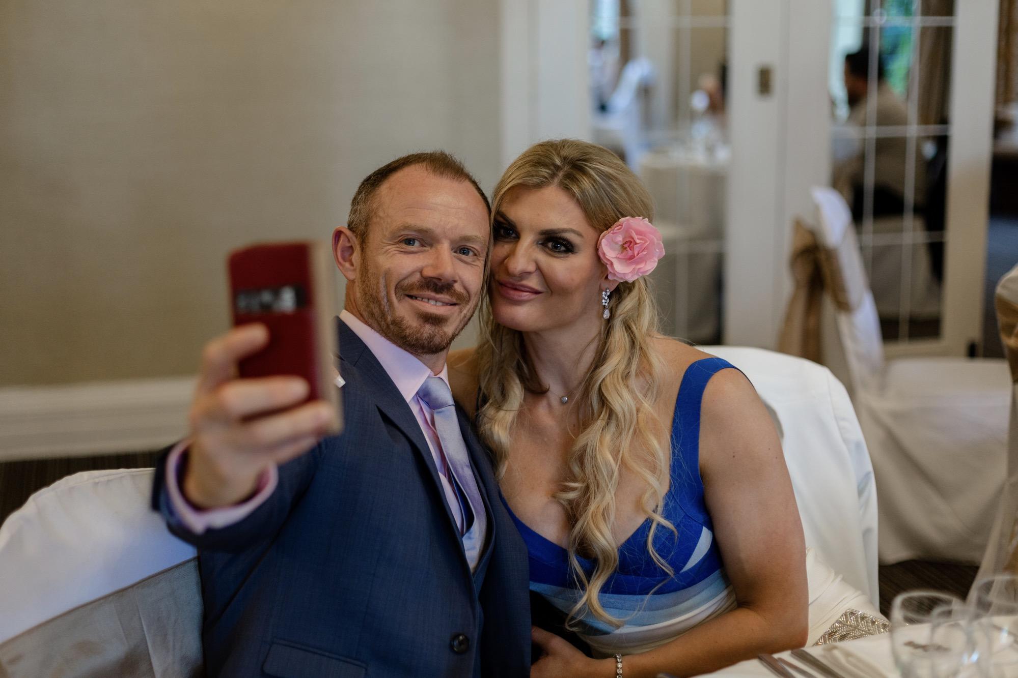 Charlotte & Phil - Wedding Blog Photos-129_1999X1333.jpg