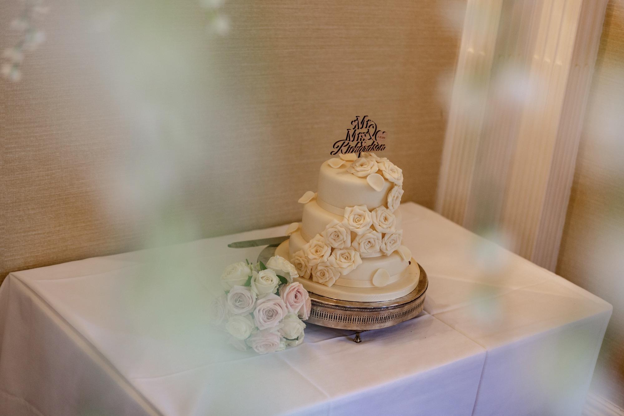 Charlotte & Phil - Wedding Blog Photos-132_2000X1333.jpg