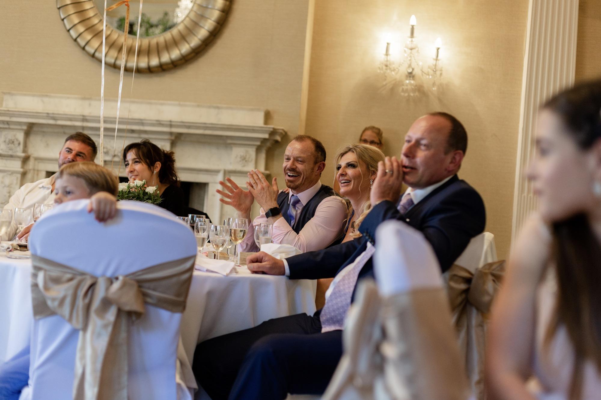 Charlotte & Phil - Wedding Blog Photos-142_2000X1333.jpg