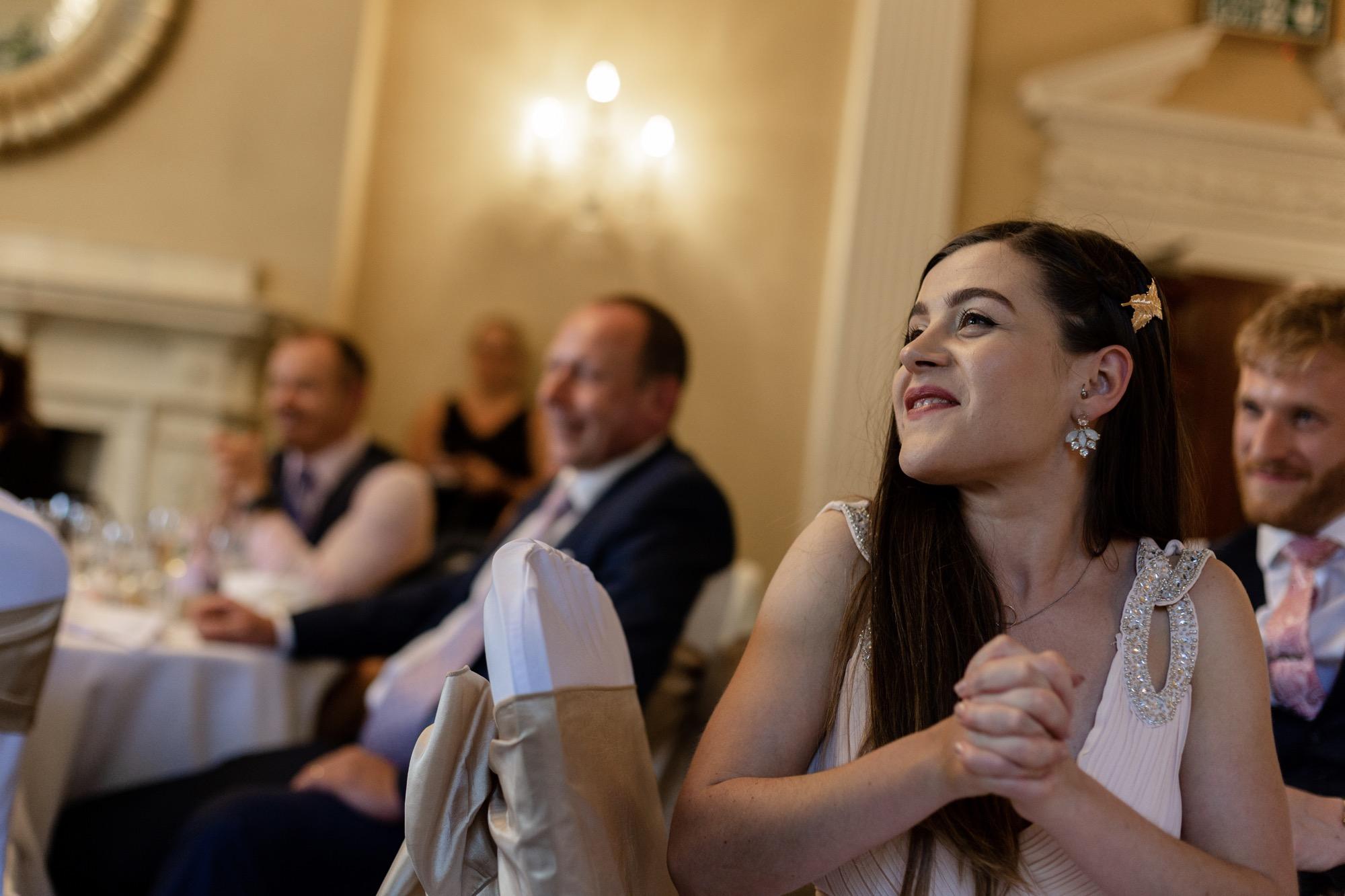 Charlotte & Phil - Wedding Blog Photos-143_2000X1333.jpg