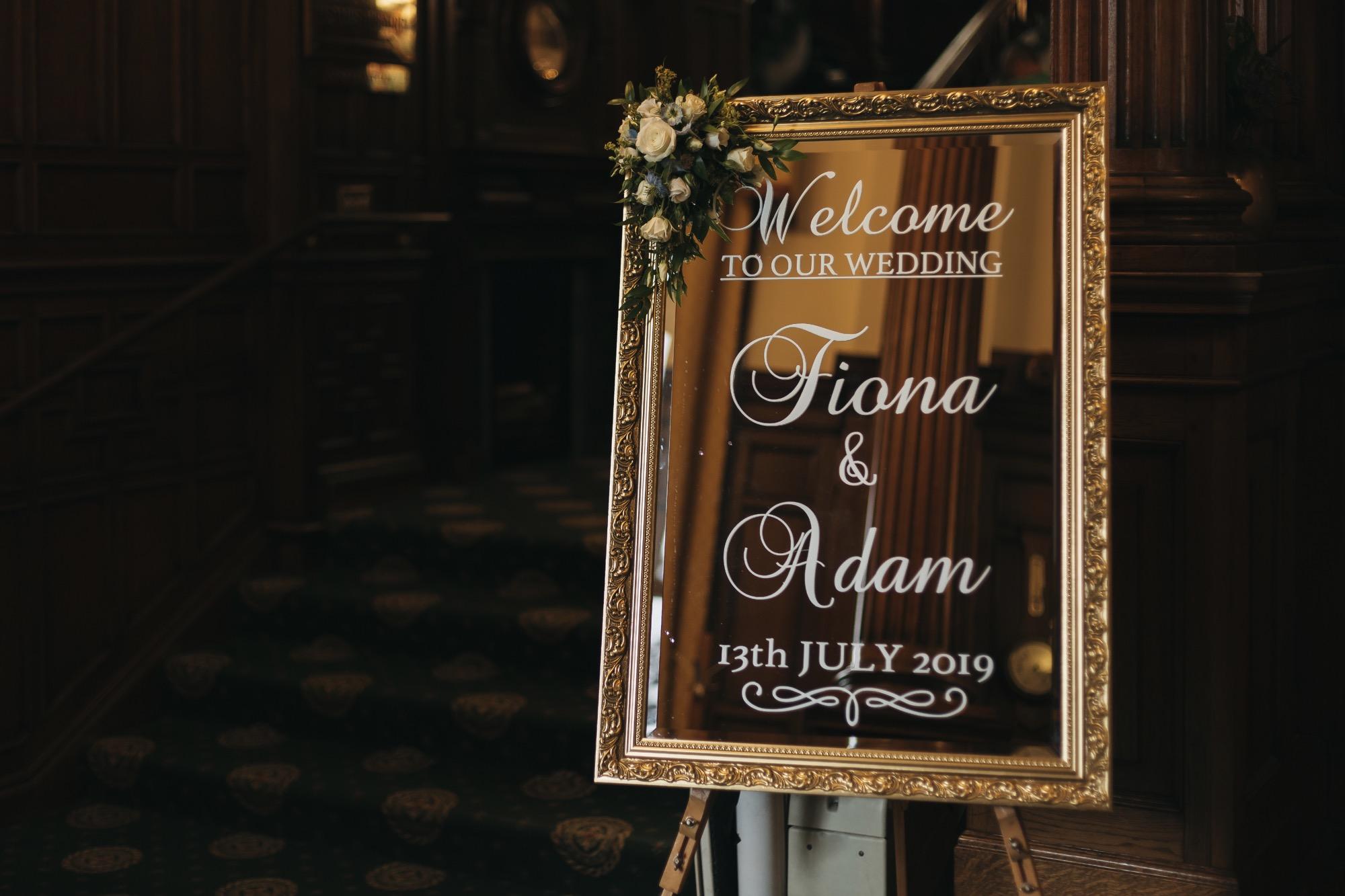 Fiona & Adam - Wedding Blog Photos-001.jpg