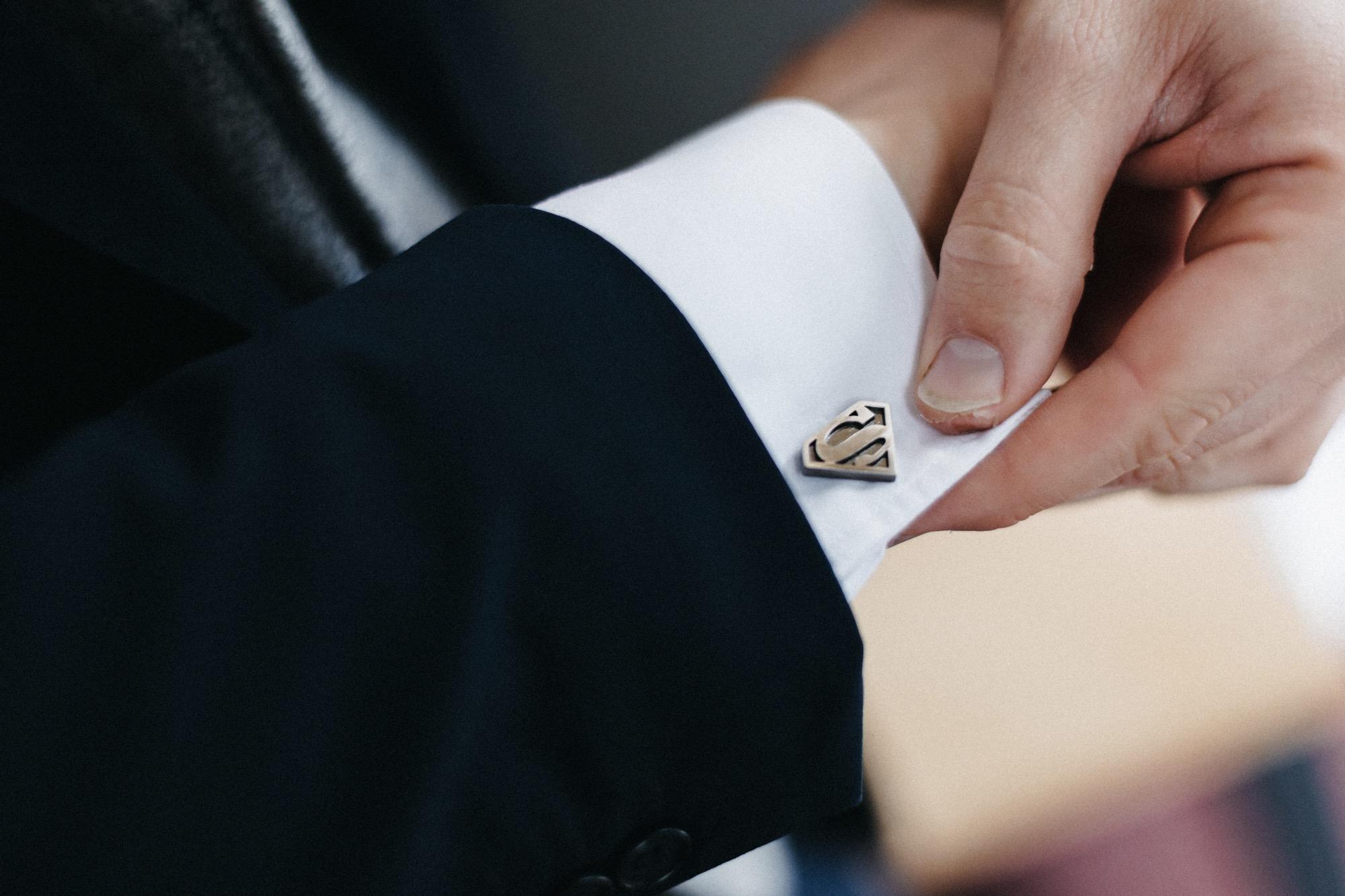 Fiona & Adam - Wedding Blog Photos-039.jpg