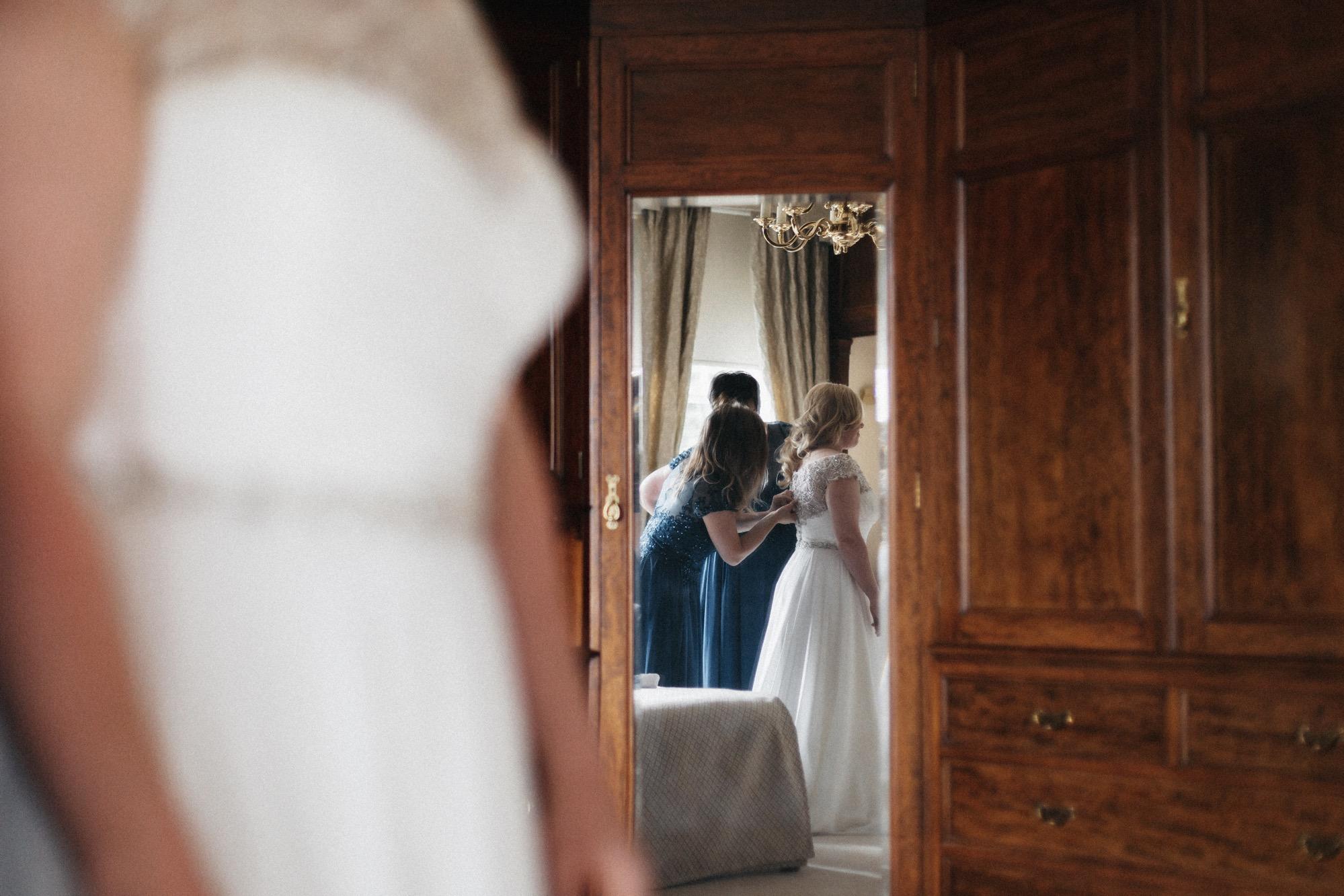 Fiona & Adam - Wedding Blog Photos-045.jpg