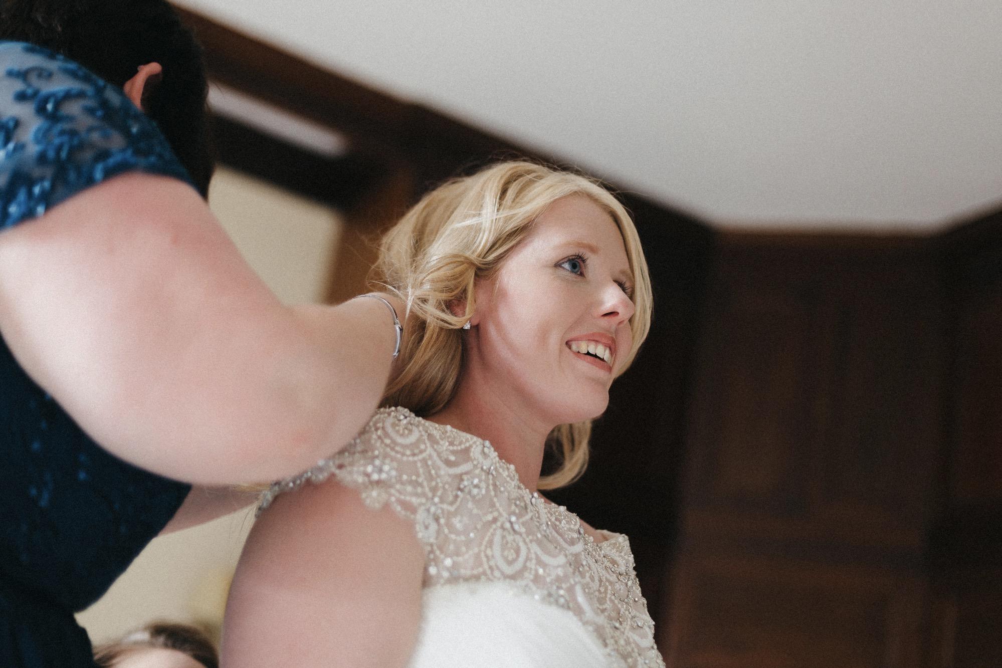 Fiona & Adam - Wedding Blog Photos-047.jpg
