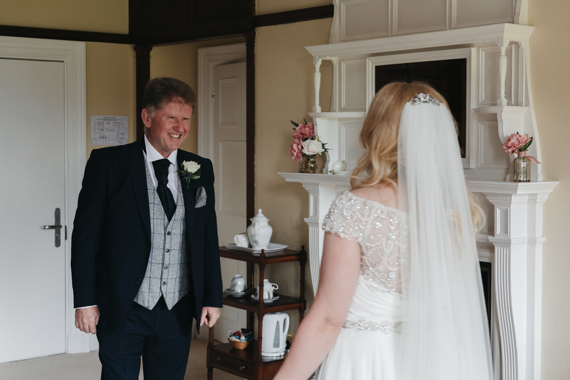 Fiona & Adam - Wedding Blog Photos-057.jpg