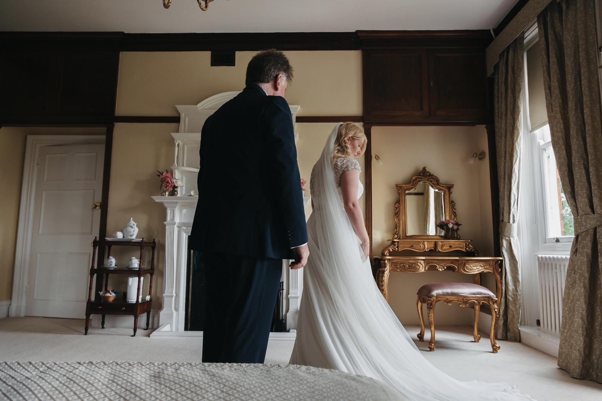 Fiona & Adam - Wedding Blog Photos-058.jpg