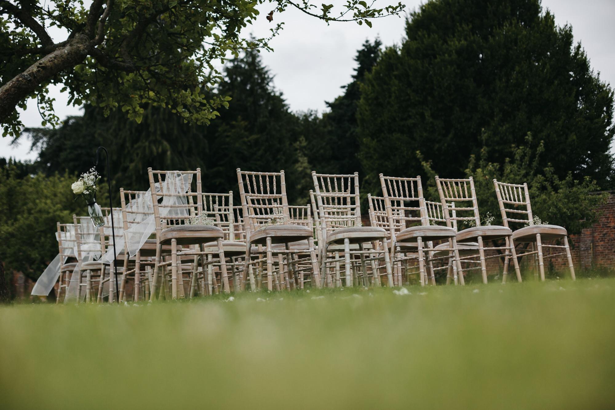 Fiona & Adam - Wedding Blog Photos-061.jpg