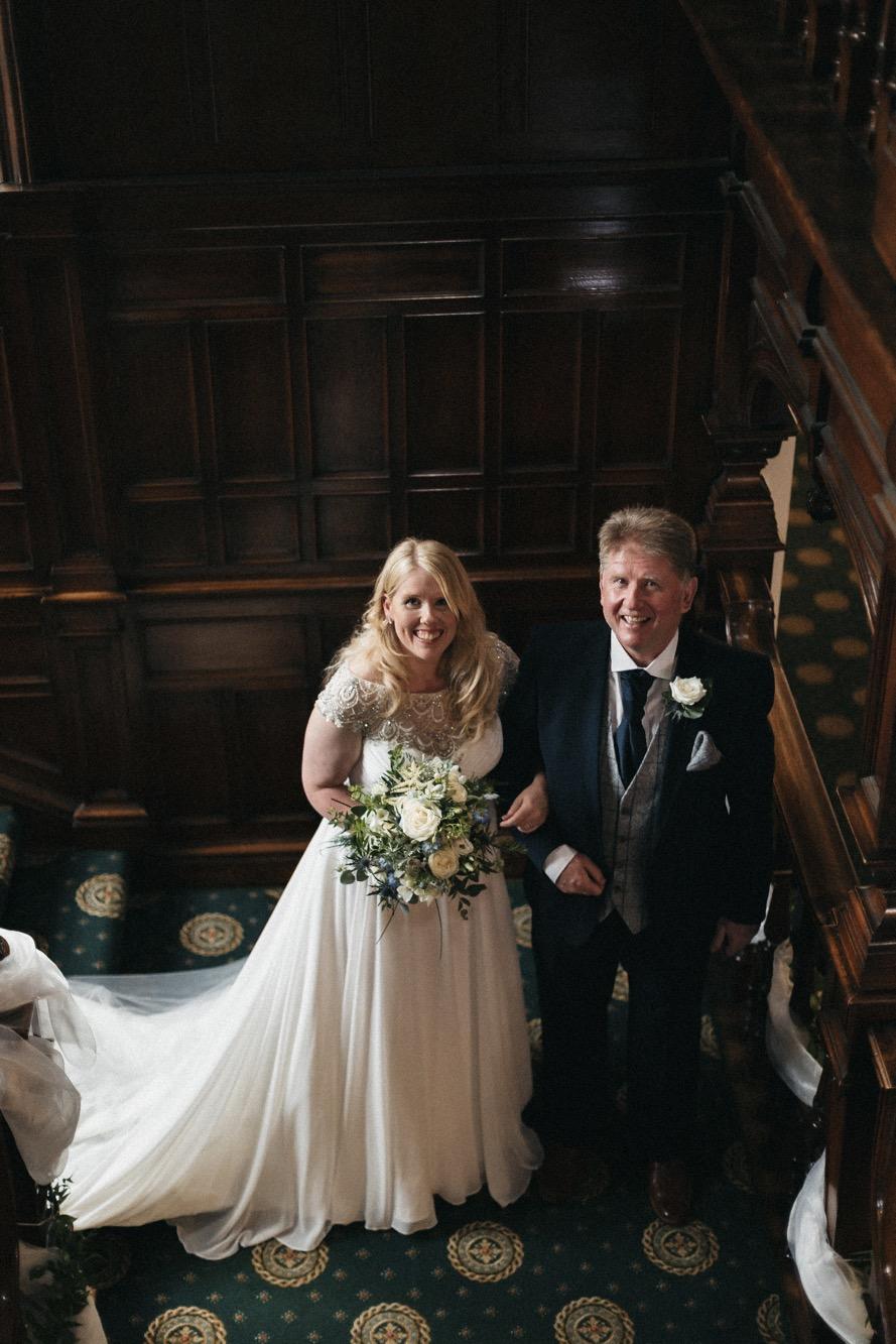 Fiona & Adam - Wedding Blog Photos-065.jpg