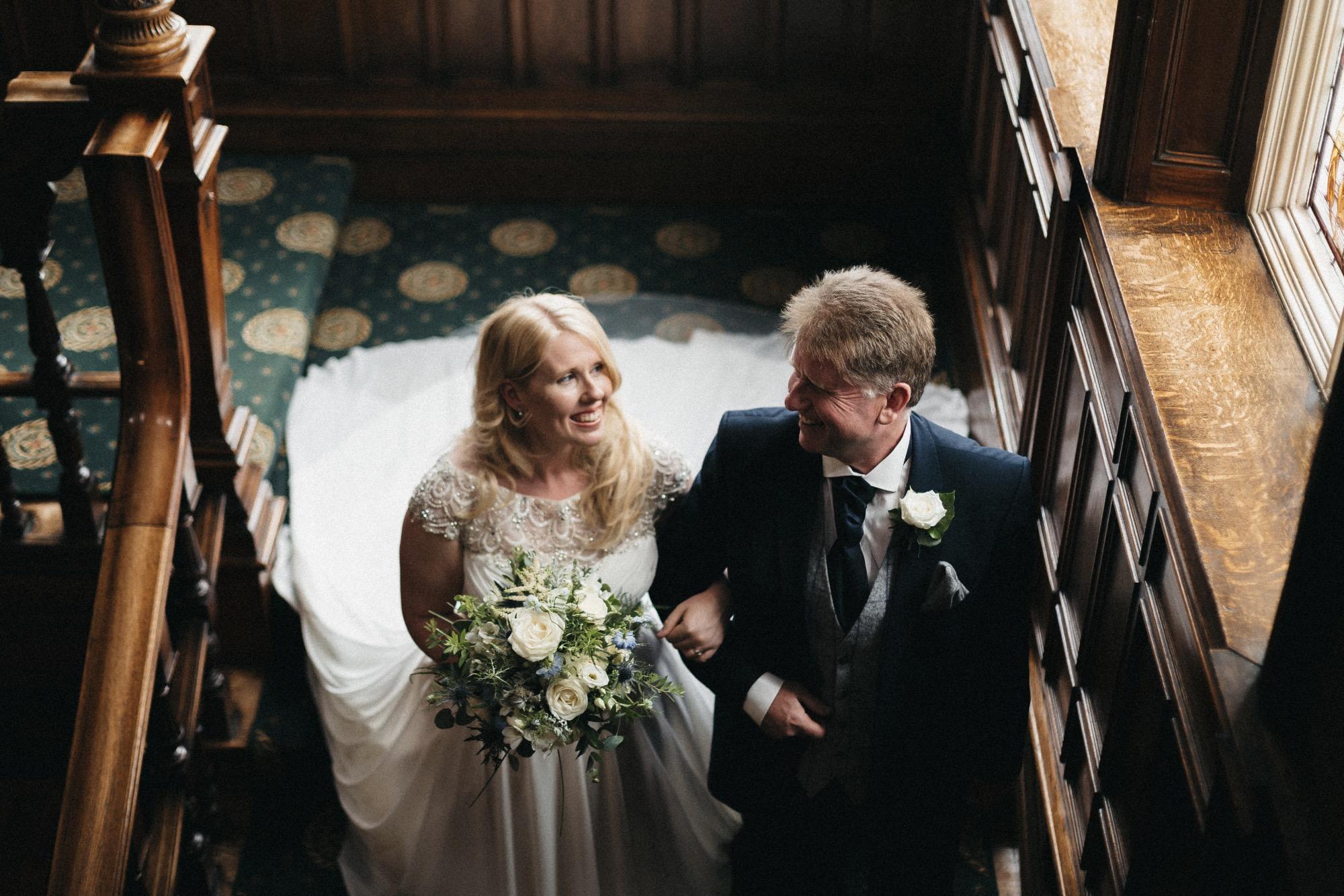 Fiona & Adam - Wedding Blog Photos-064.jpg