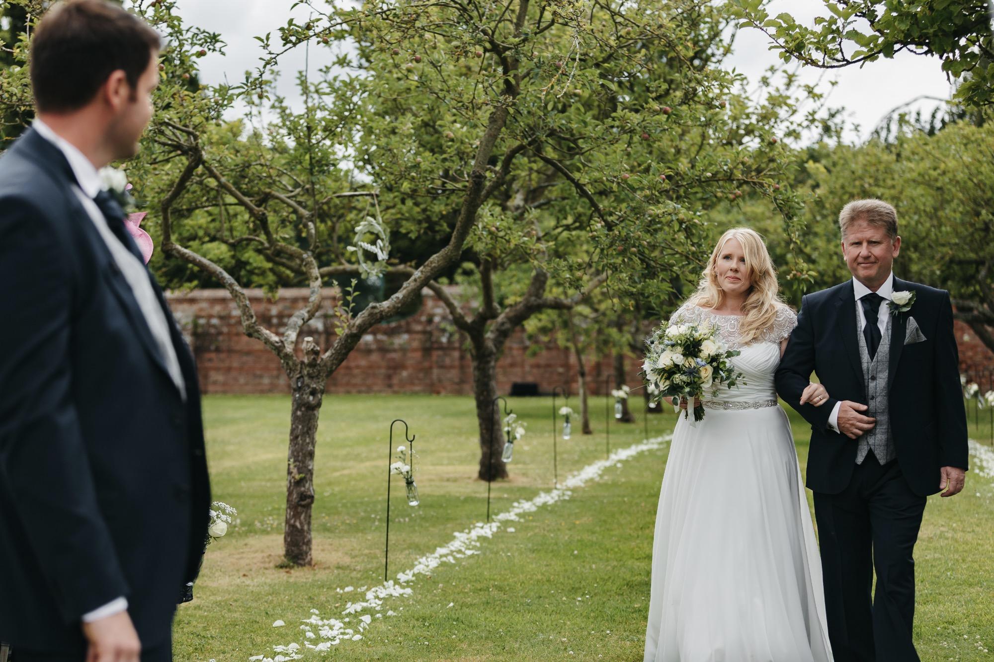 Fiona & Adam - Wedding Blog Photos-066.jpg