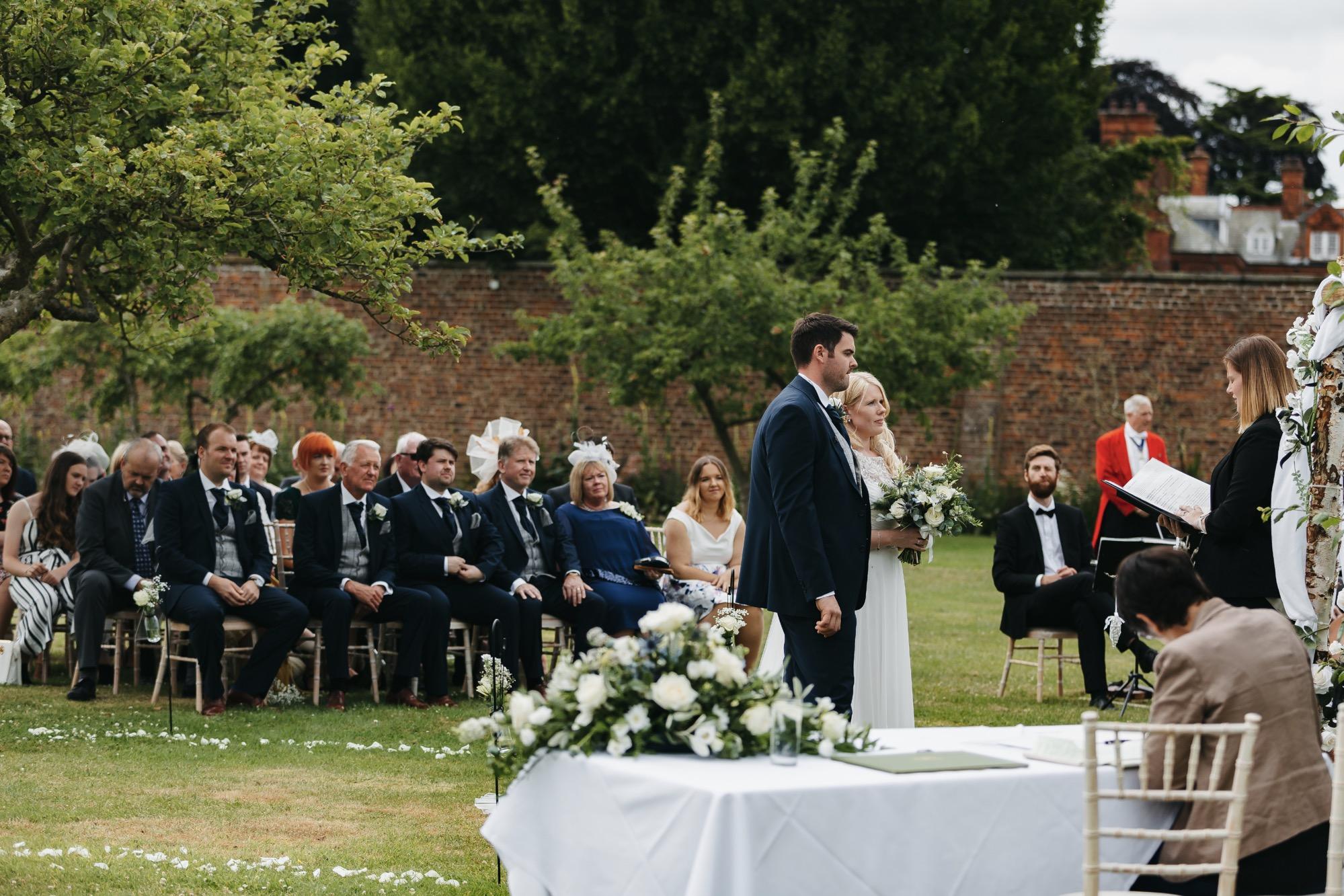 Fiona & Adam - Wedding Blog Photos-067.jpg