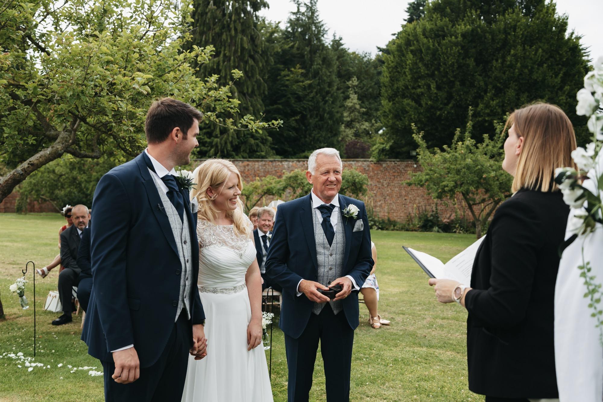 Fiona & Adam - Wedding Blog Photos-068.jpg