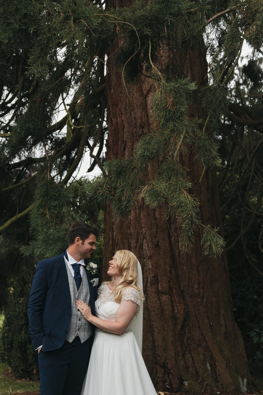 Fiona & Adam - Wedding Blog Photos-077.jpg