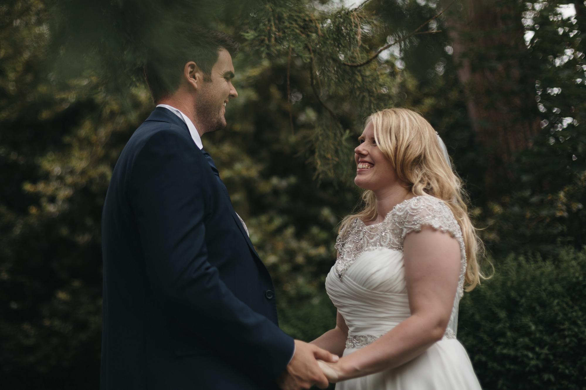 Fiona & Adam - Wedding Blog Photos-079.jpg