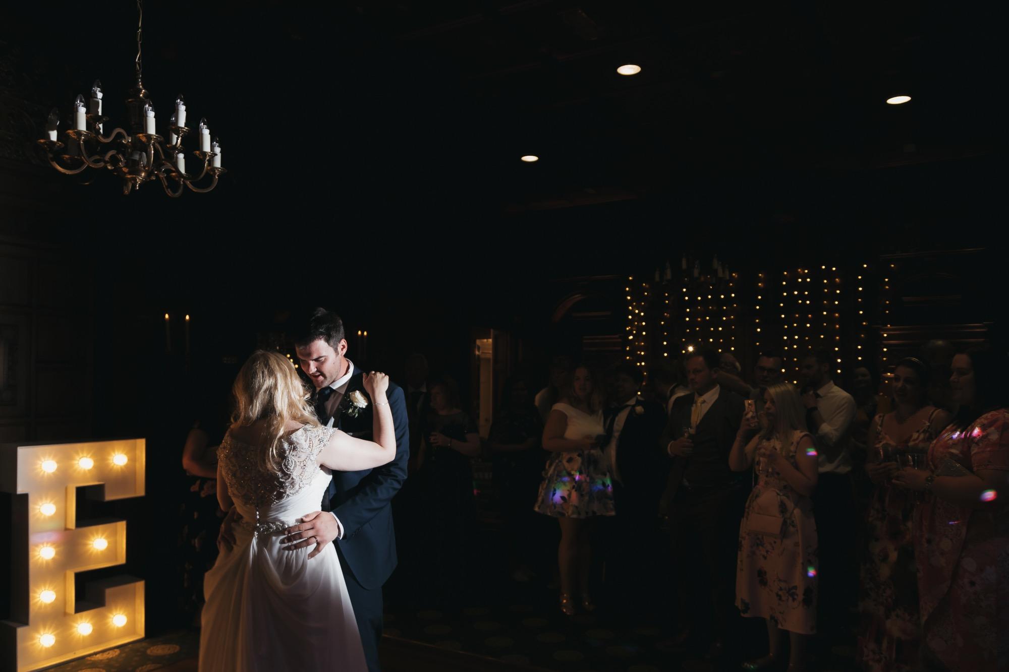 Fiona & Adam - Wedding Blog Photos-095.jpg