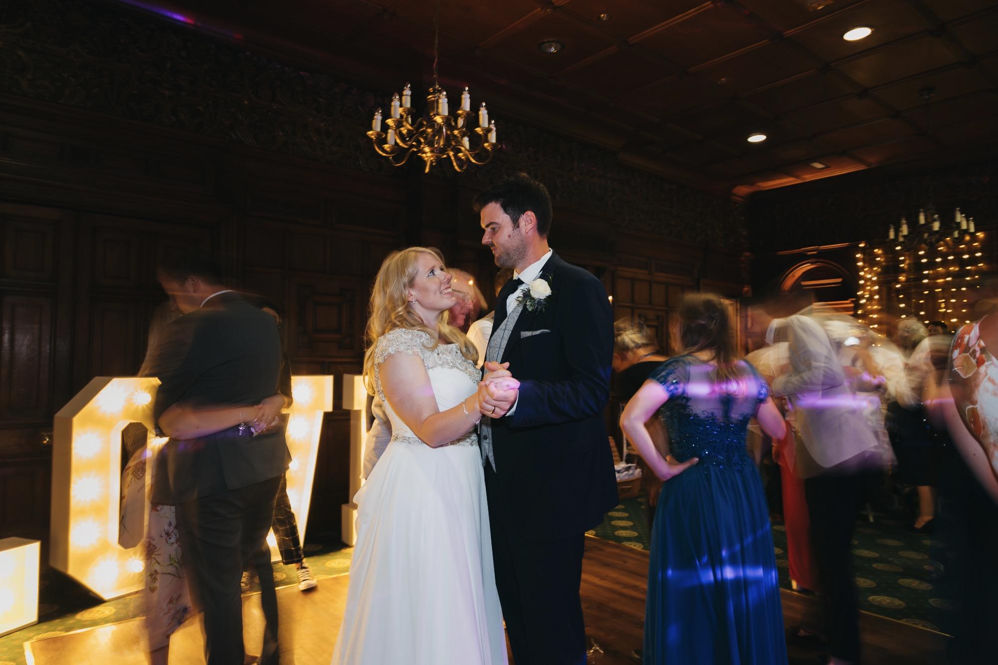 Fiona & Adam - Wedding Blog Photos-096.jpg