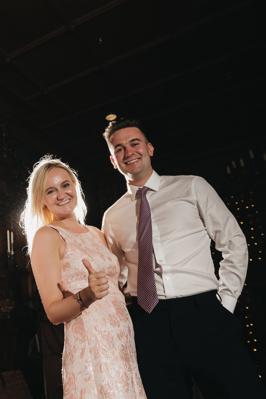 Fiona & Adam - Wedding Blog Photos-098.jpg