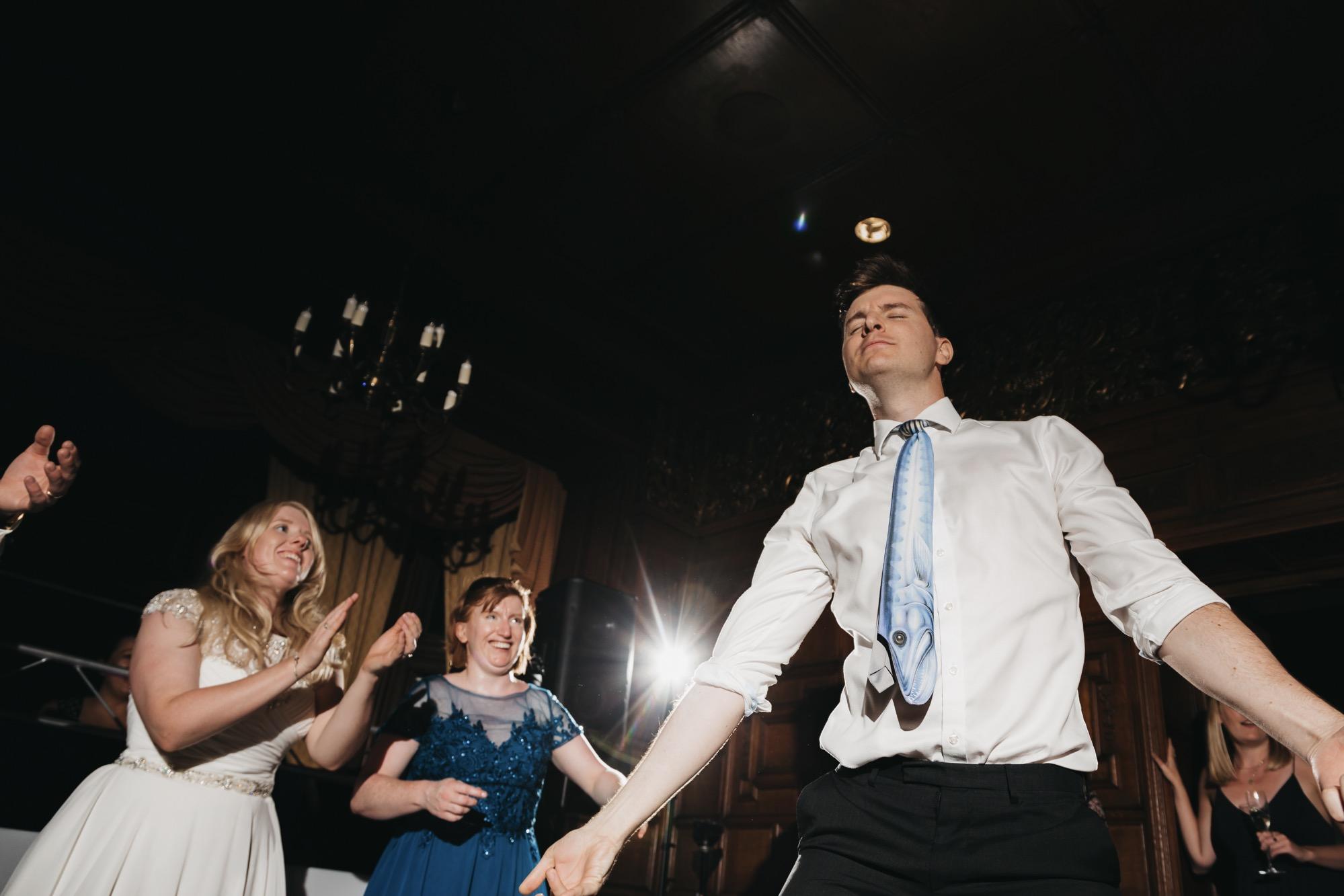 Fiona & Adam - Wedding Blog Photos-099.jpg