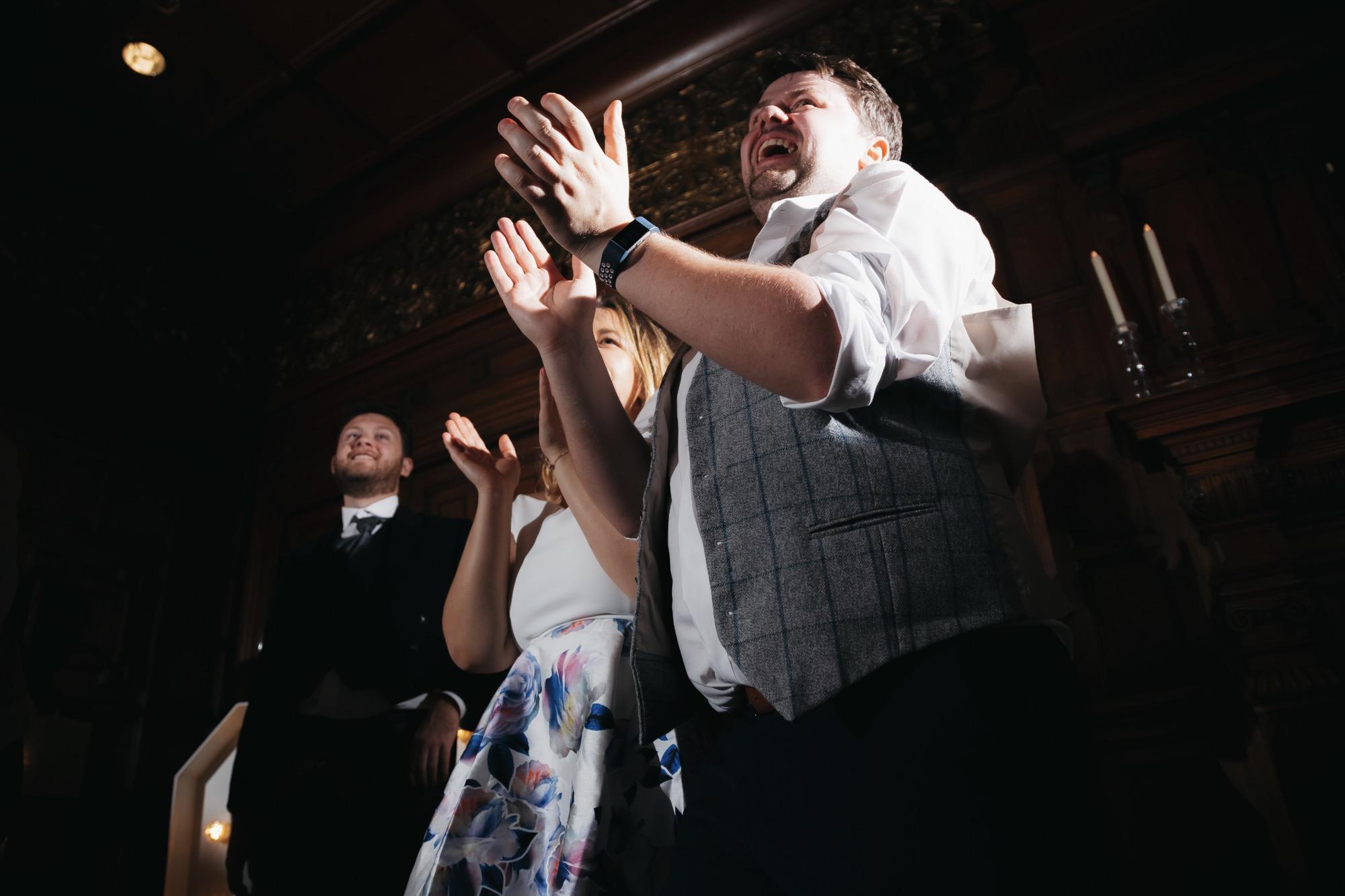 Fiona & Adam - Wedding Blog Photos-100.jpg