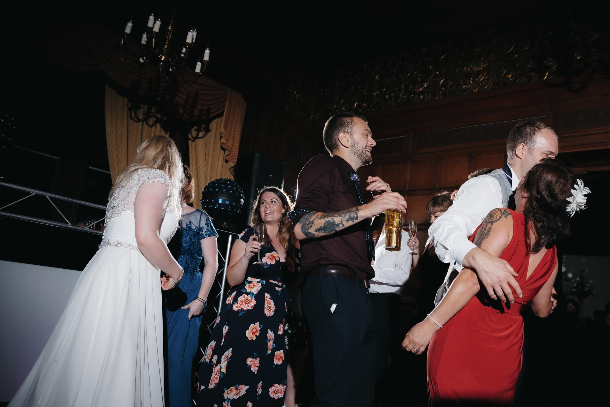 Fiona & Adam - Wedding Blog Photos-101.jpg