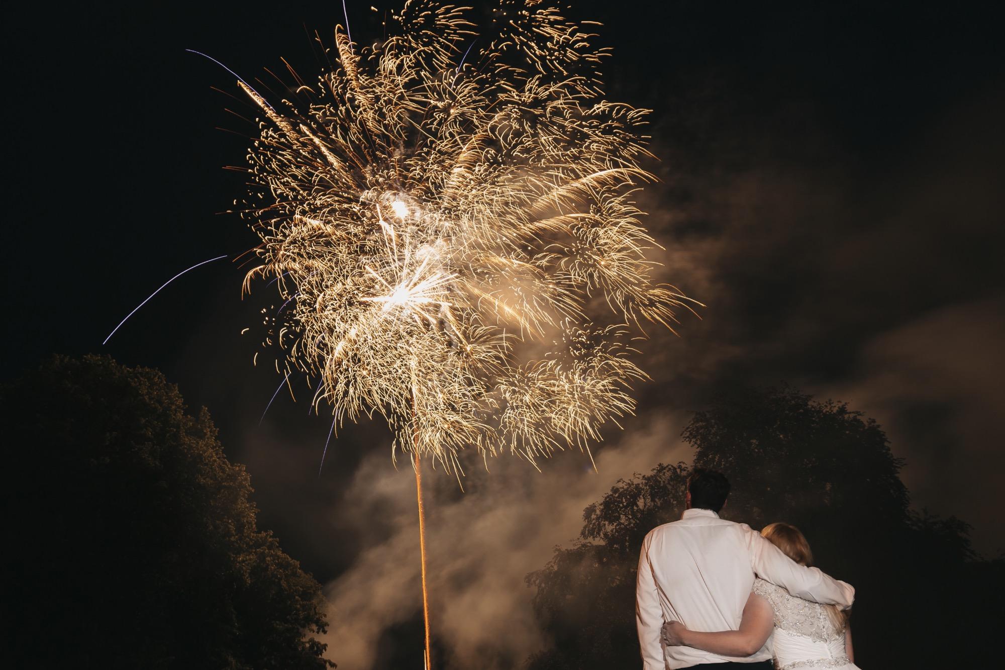 Fiona & Adam - Wedding Blog Photos-103.jpg