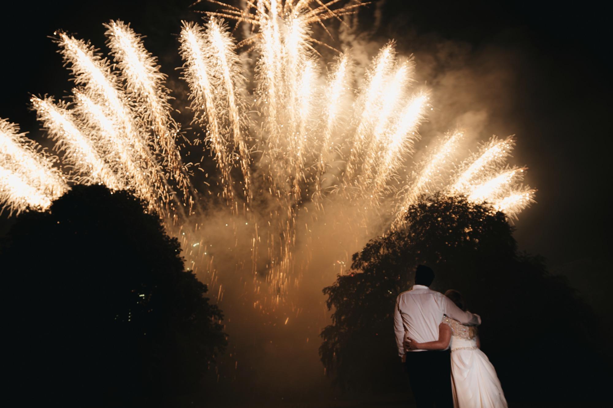 Fiona & Adam - Wedding Blog Photos-105.jpg
