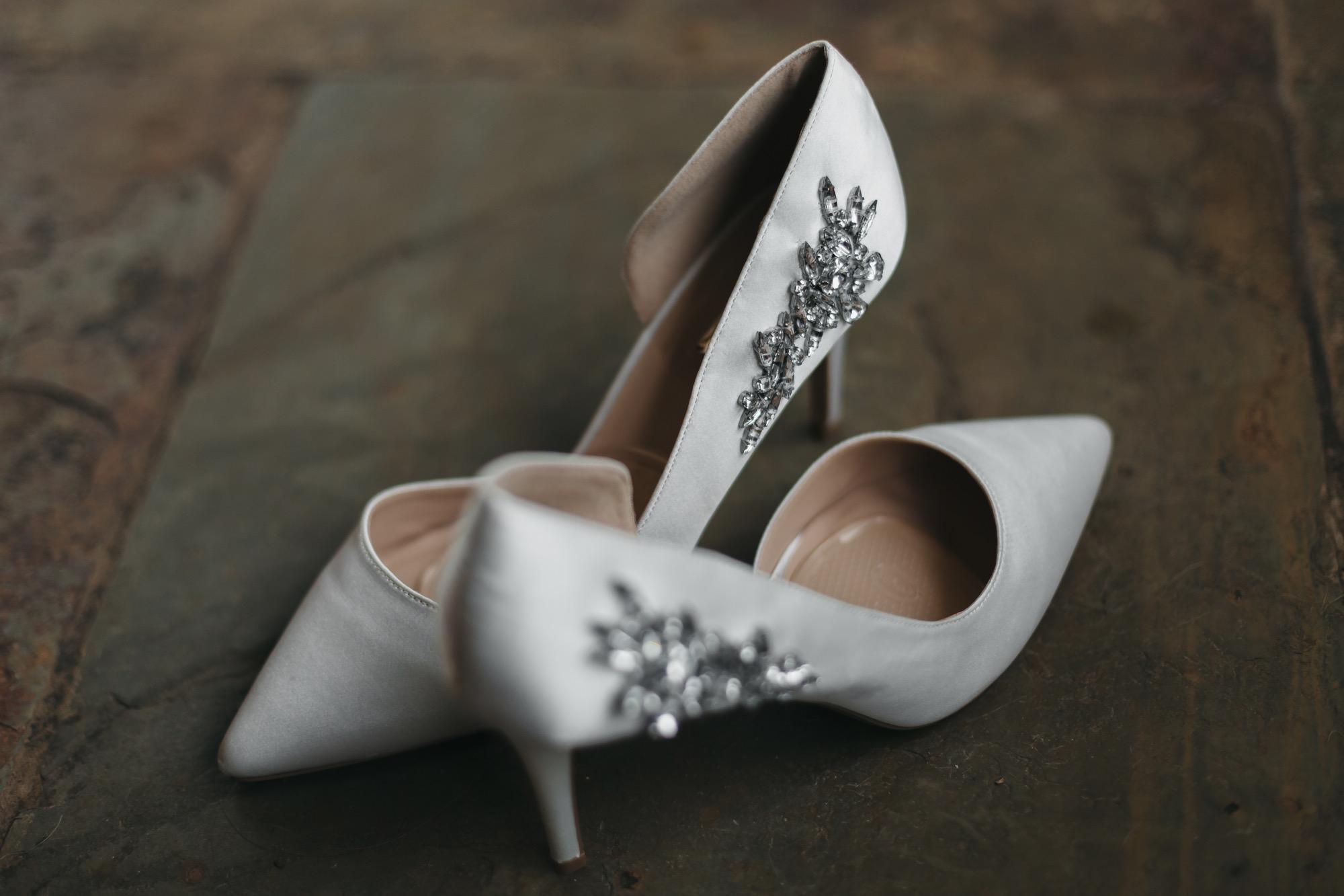 Sophie & Oliver - Wedding Blog Photos-002.jpg