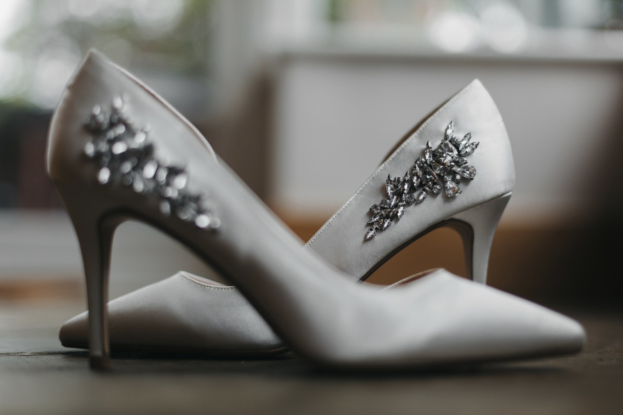 Sophie & Oliver - Wedding Blog Photos-003.jpg
