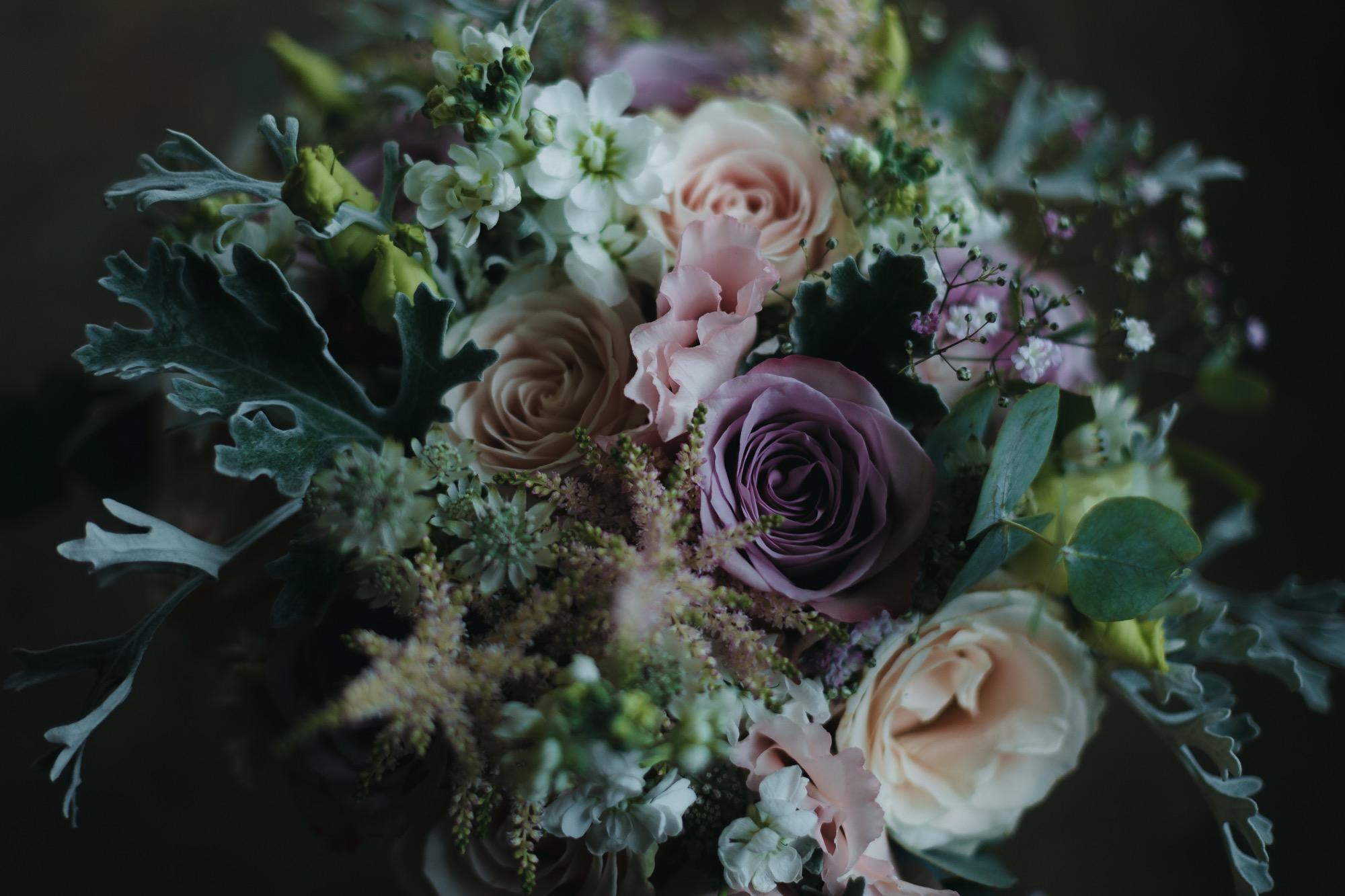 Sophie & Oliver - Wedding Blog Photos-006.jpg