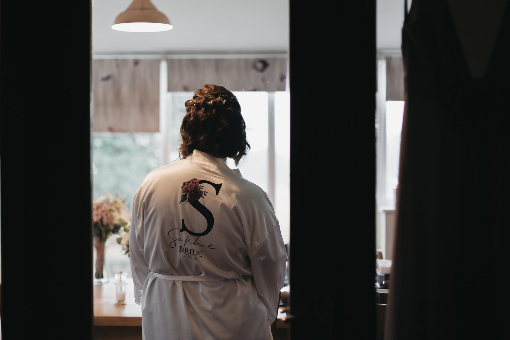 Sophie & Oliver - Wedding Blog Photos-008.jpg