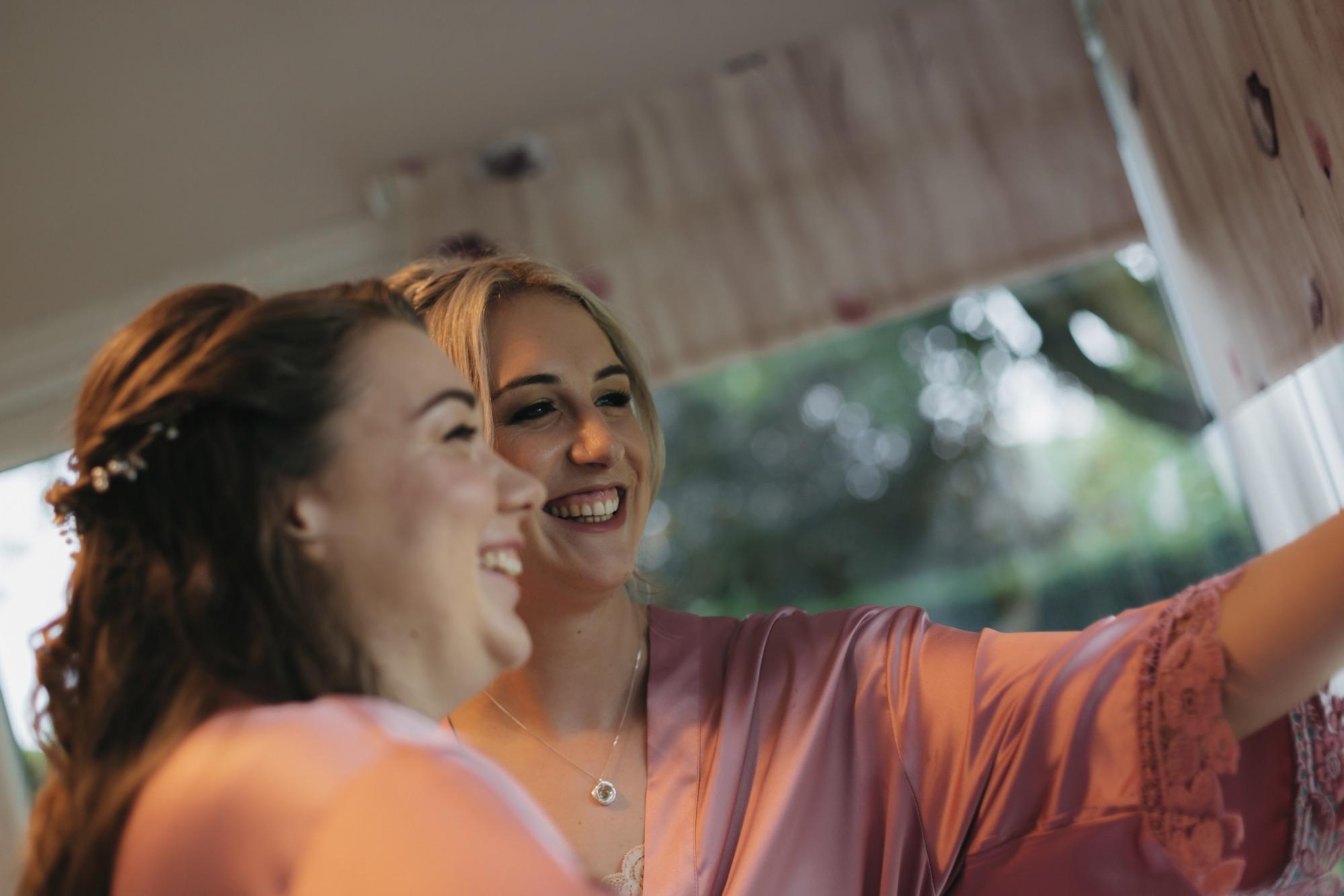 Sophie & Oliver - Wedding Blog Photos-010.jpg