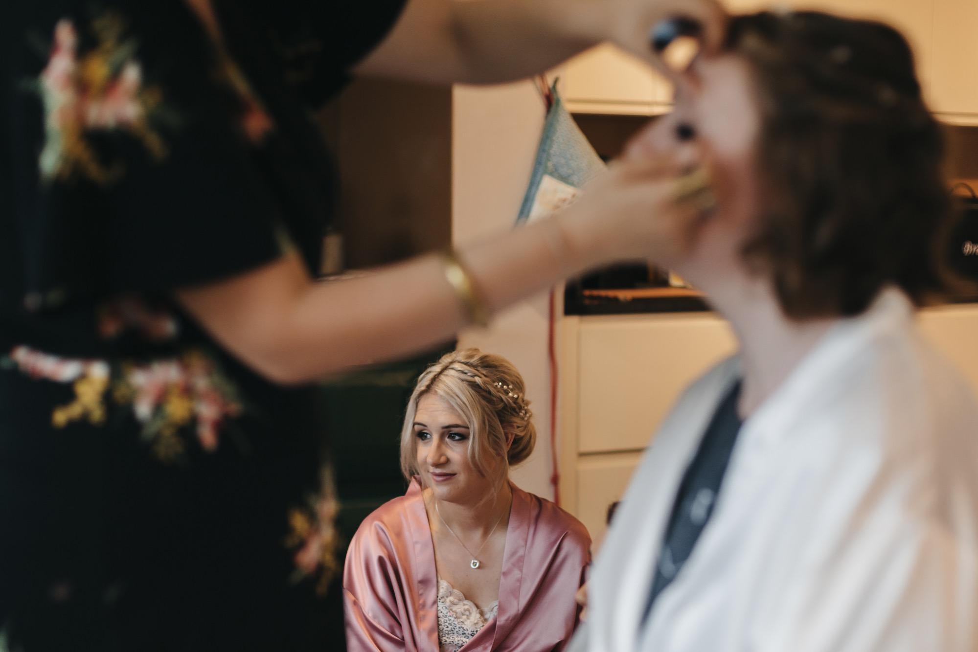 Sophie & Oliver - Wedding Blog Photos-011.jpg