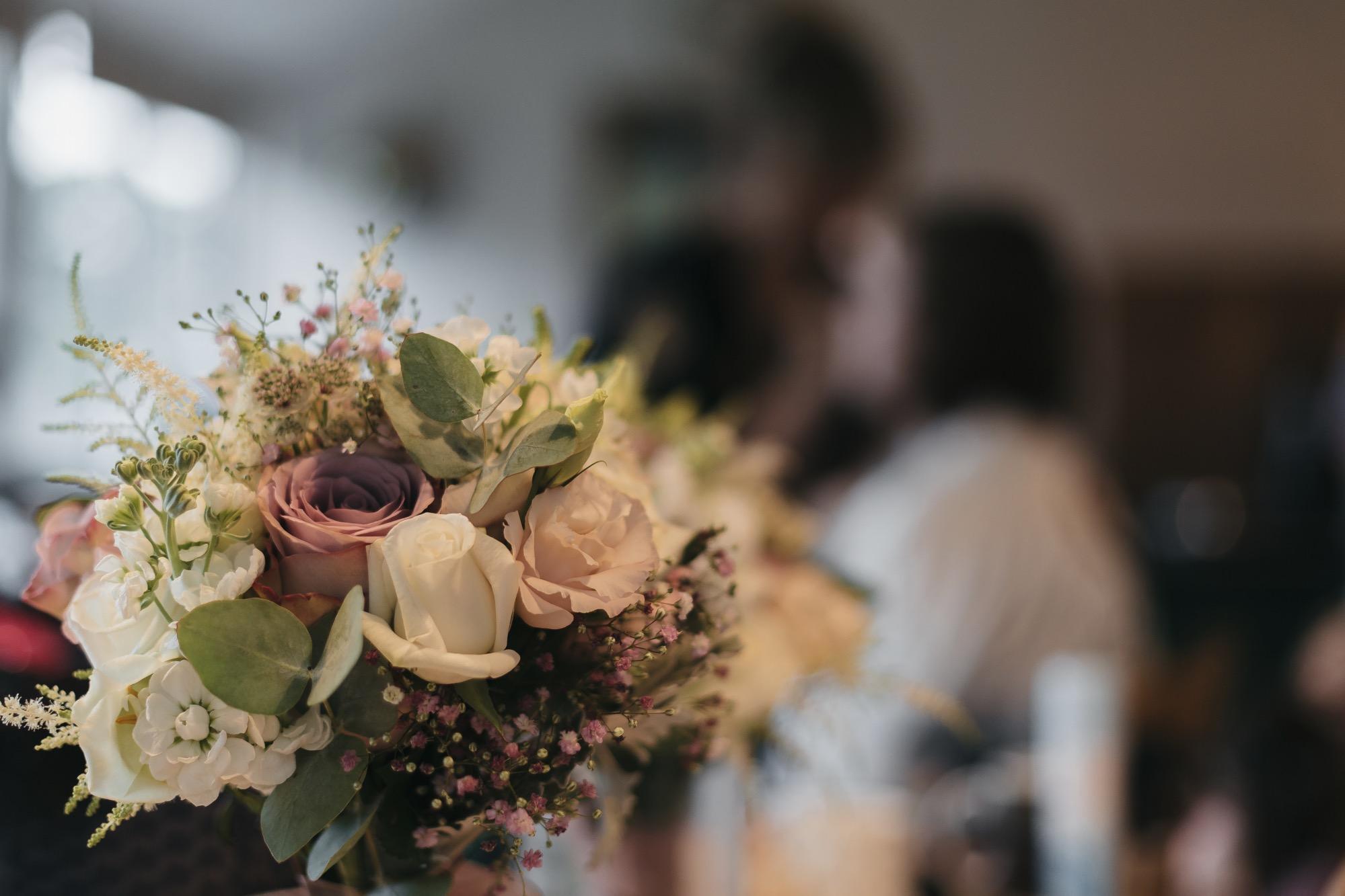 Sophie & Oliver - Wedding Blog Photos-012.jpg