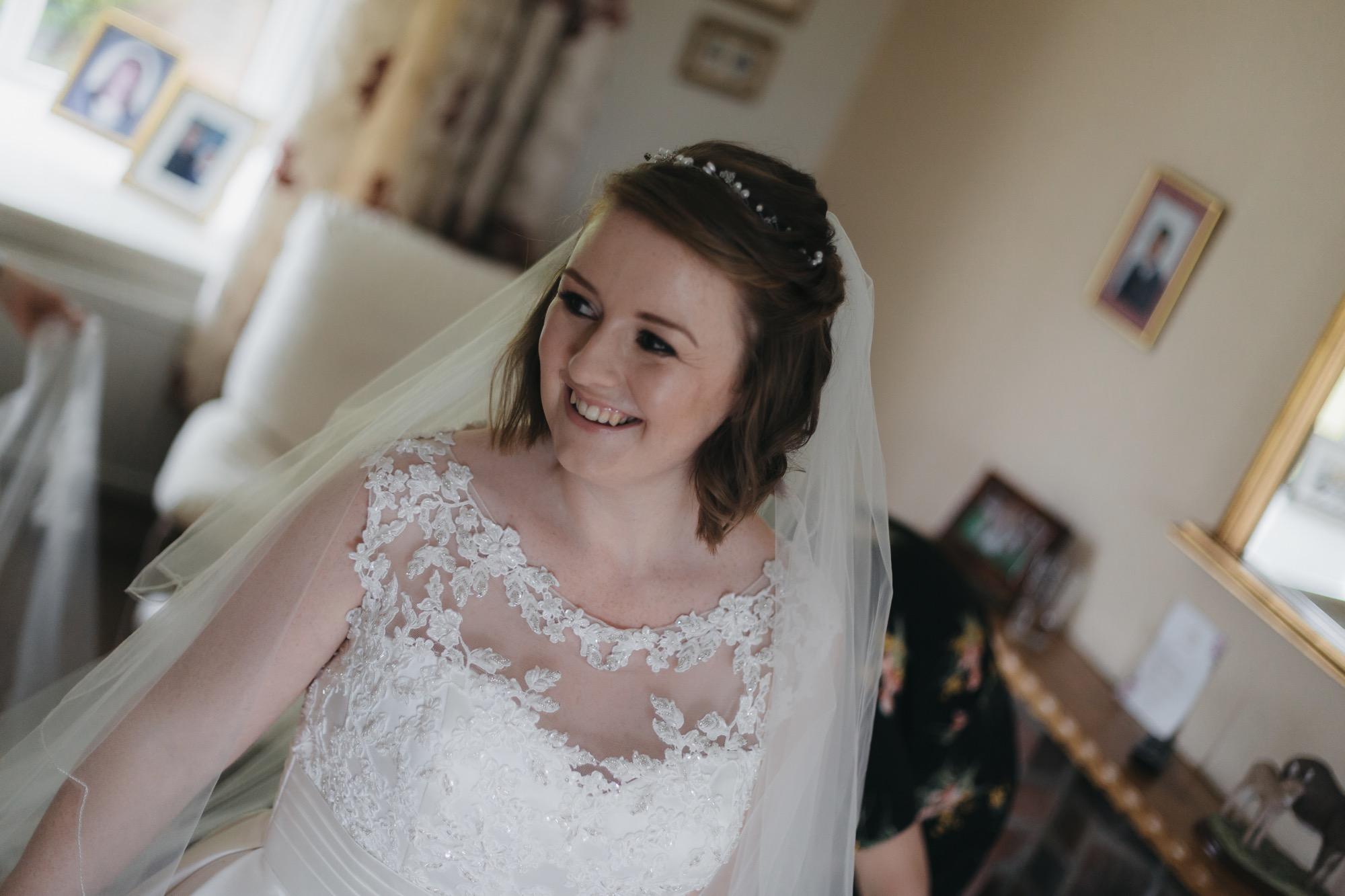 Sophie & Oliver - Wedding Blog Photos-019.jpg