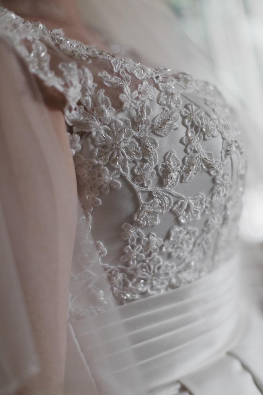 Sophie & Oliver - Wedding Blog Photos-021.jpg