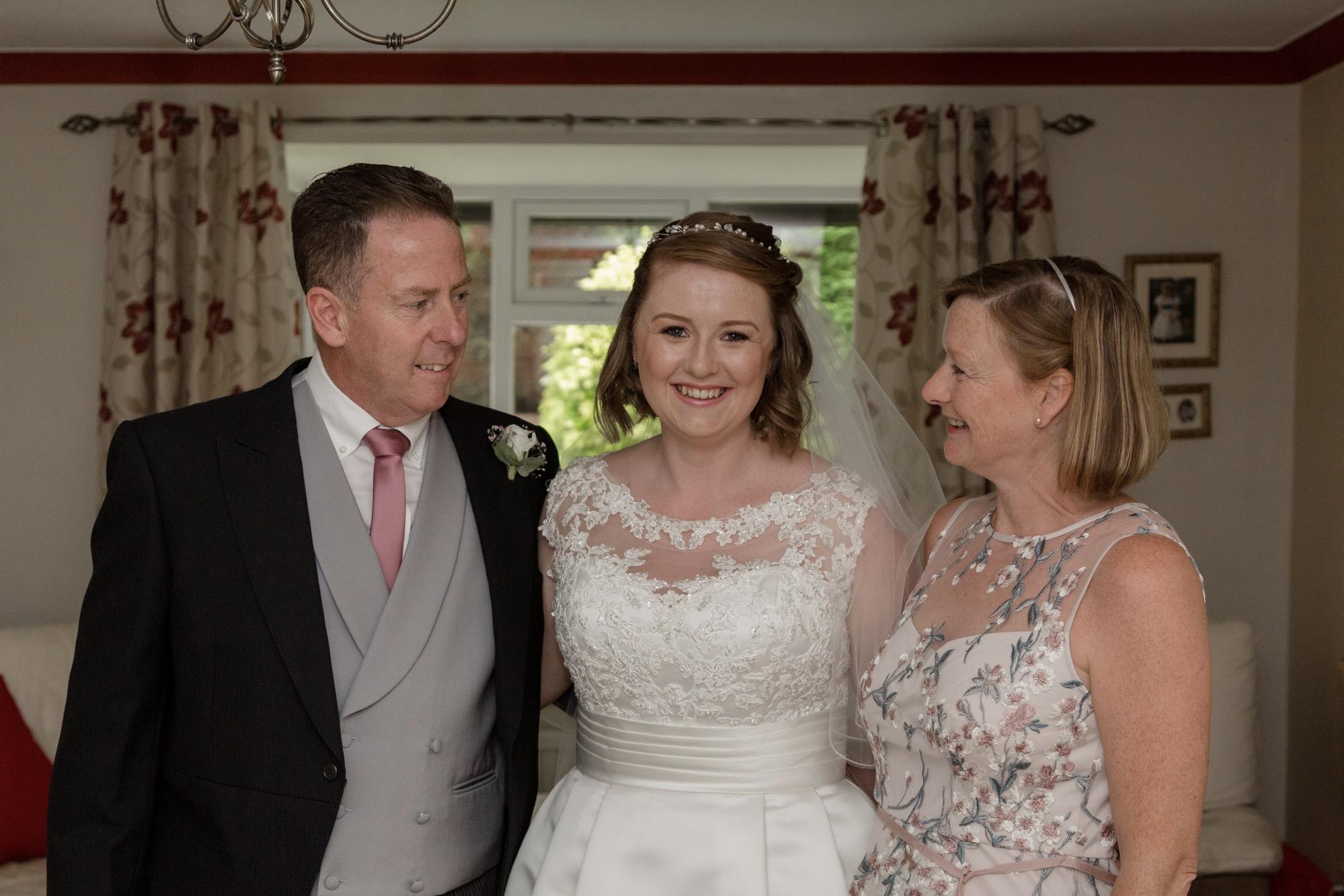 Sophie & Oliver - Wedding Blog Photos-020.jpg
