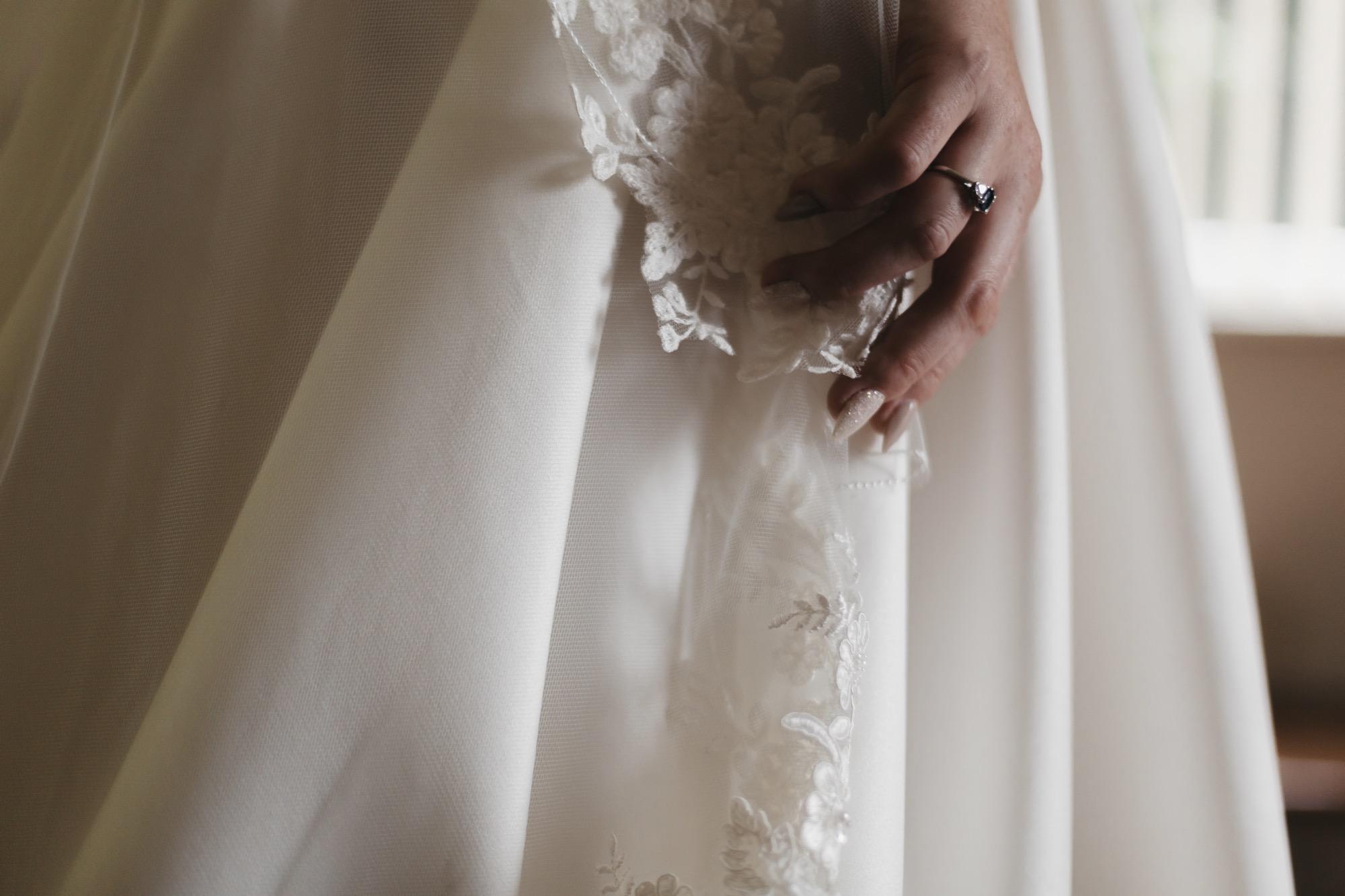 Sophie & Oliver - Wedding Blog Photos-022.jpg
