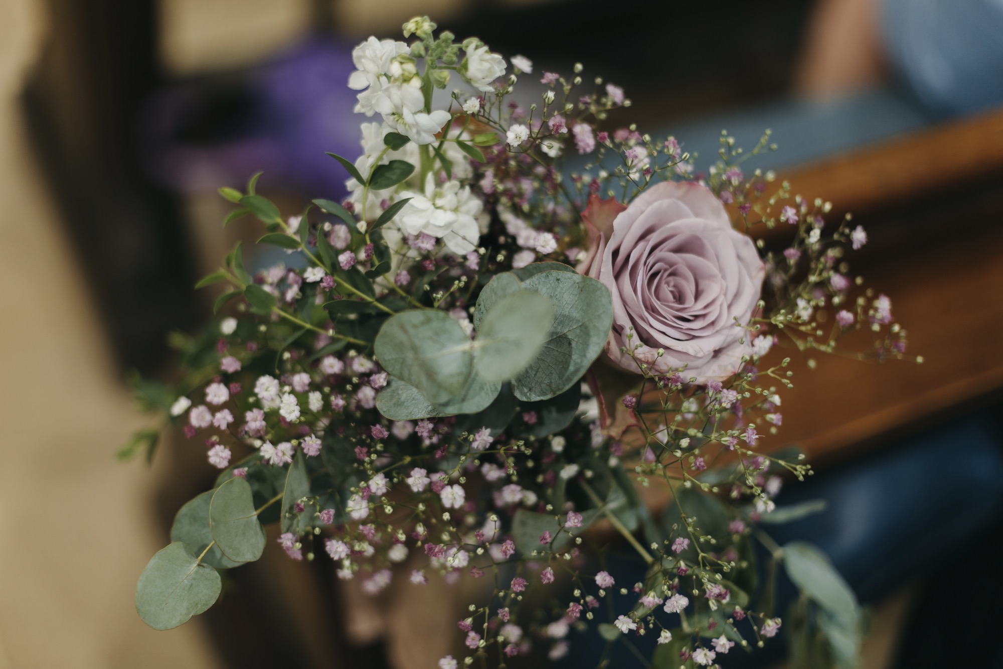 Sophie & Oliver - Wedding Blog Photos-024.jpg