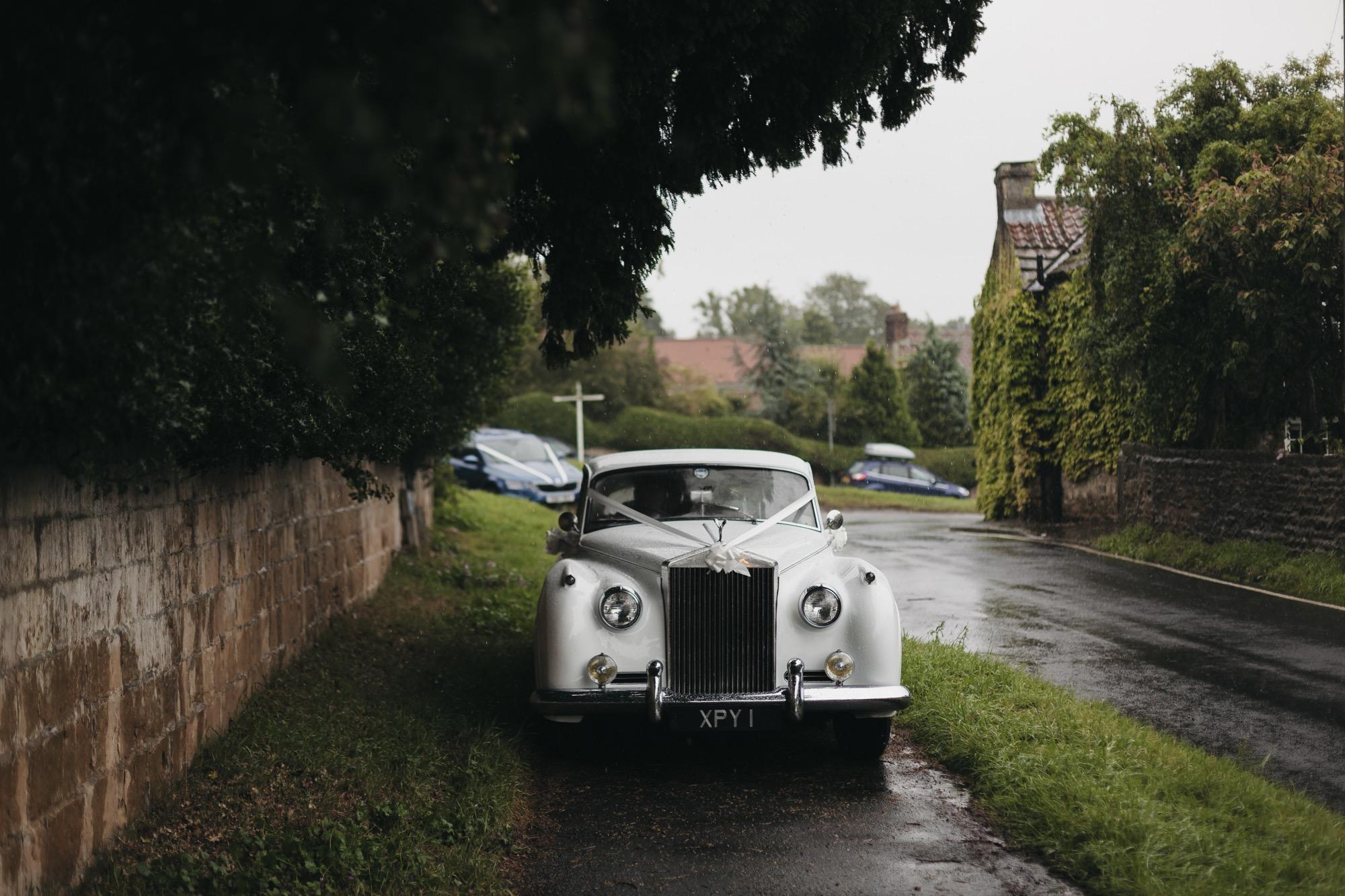 Sophie & Oliver - Wedding Blog Photos-026.jpg