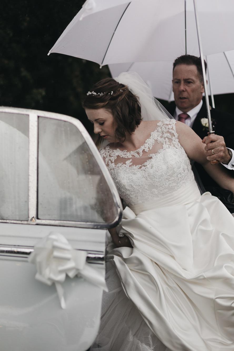 Sophie & Oliver - Wedding Blog Photos-028.jpg