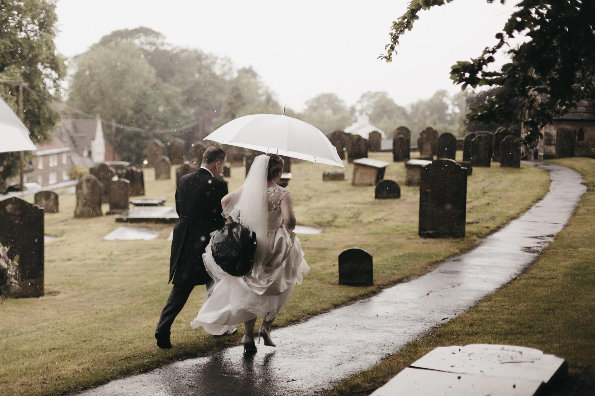 Sophie & Oliver - Wedding Blog Photos-030.jpg