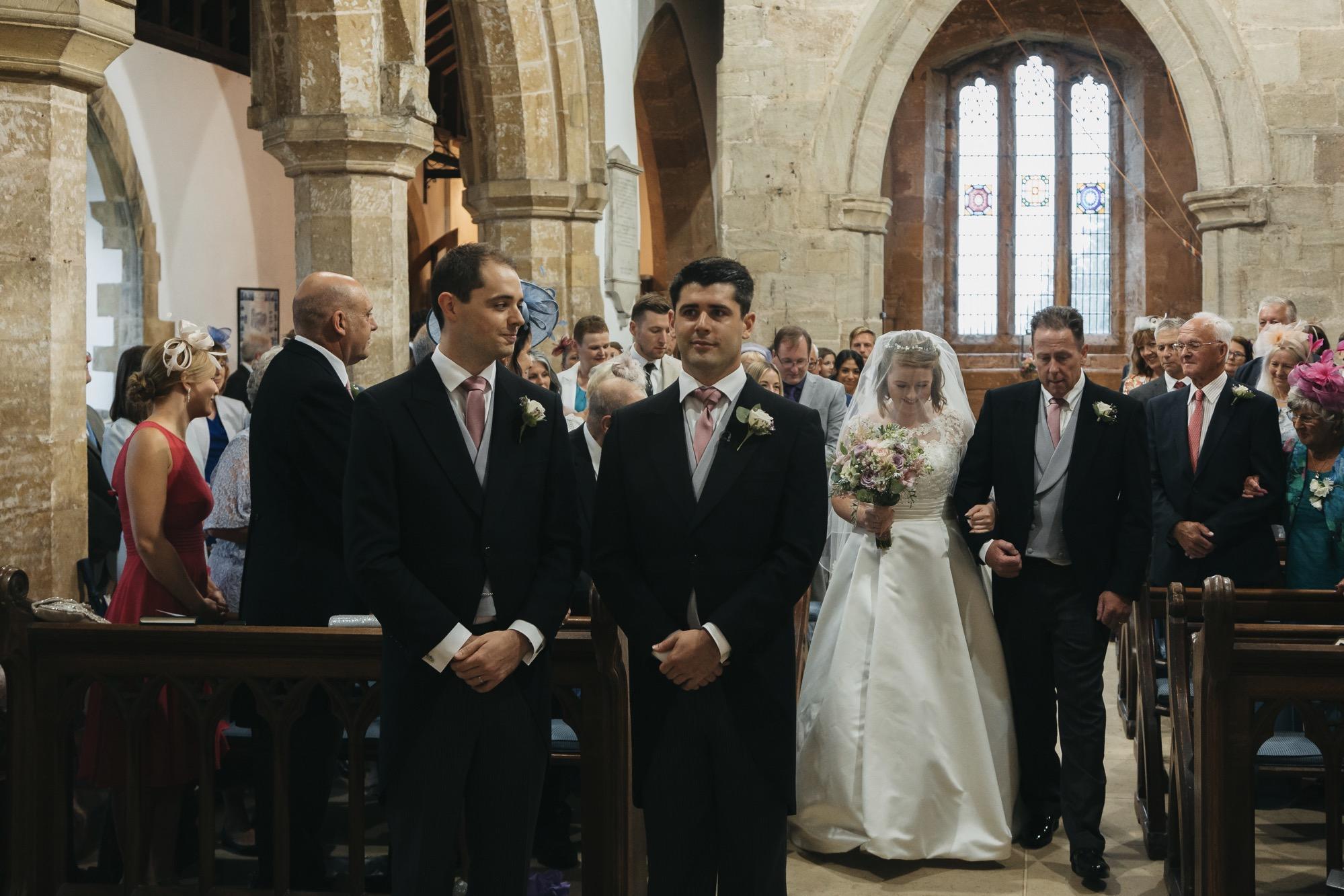 Sophie & Oliver - Wedding Blog Photos-031.jpg