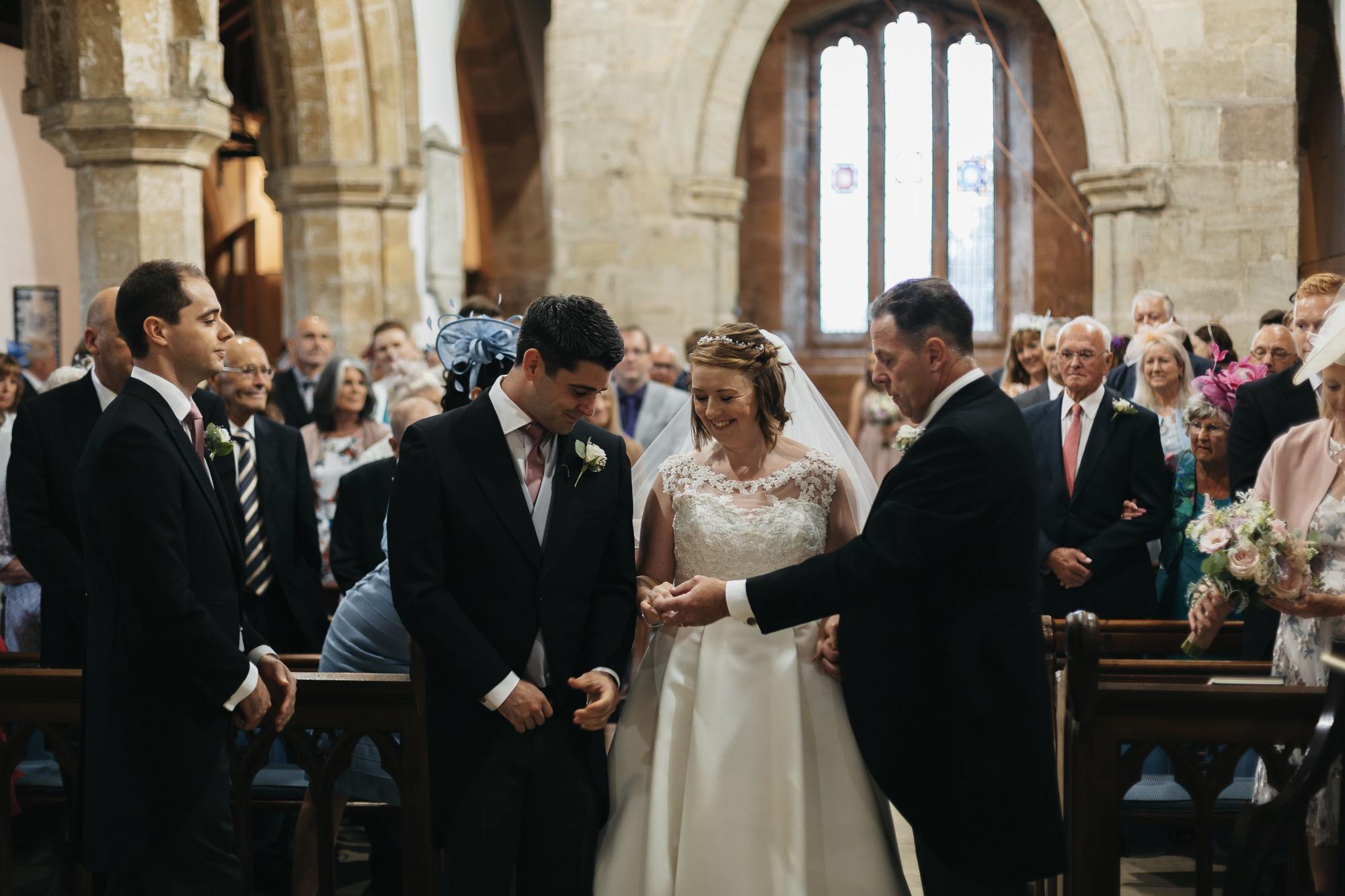 Sophie & Oliver - Wedding Blog Photos-032.jpg