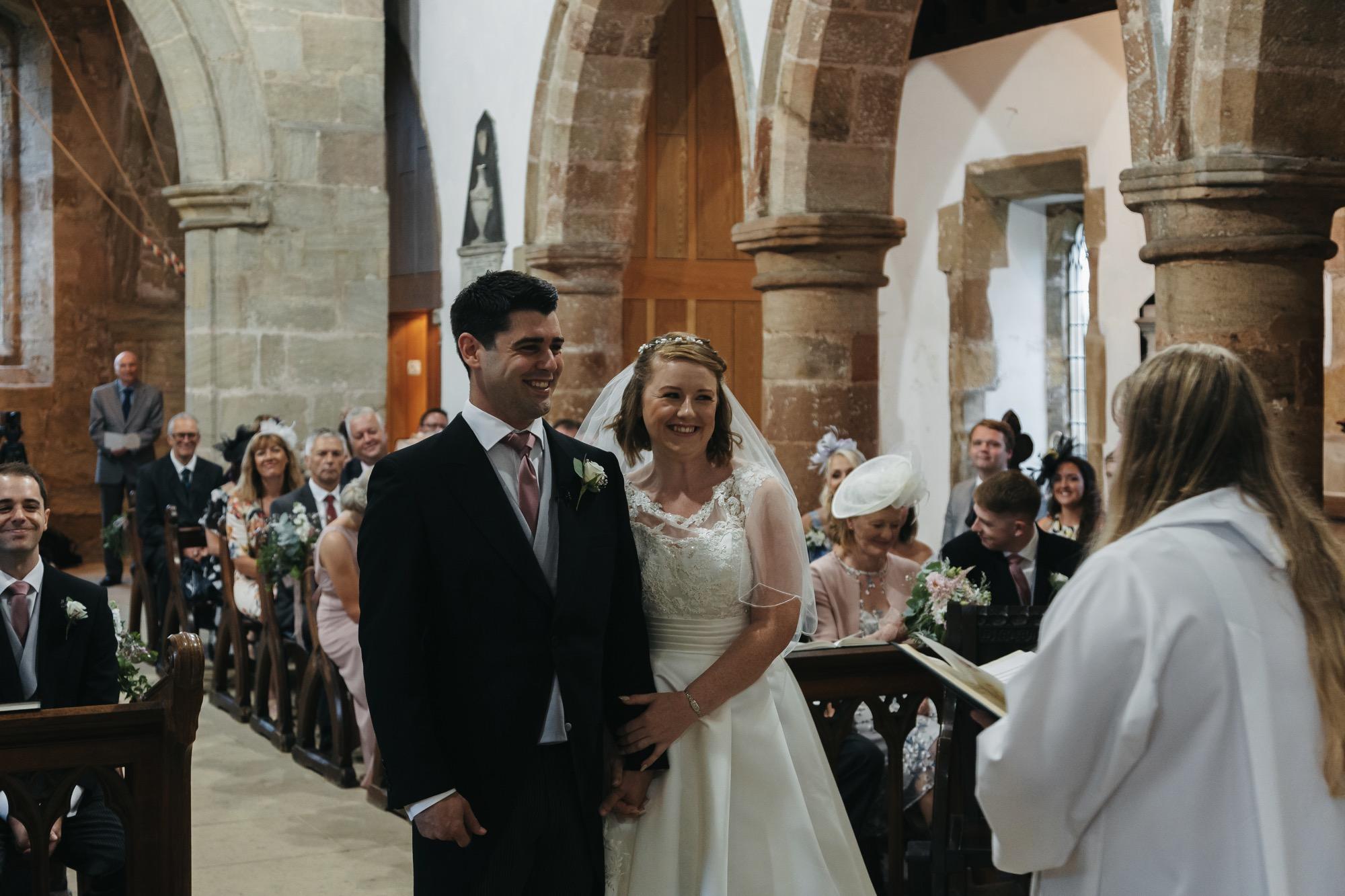 Sophie & Oliver - Wedding Blog Photos-033.jpg