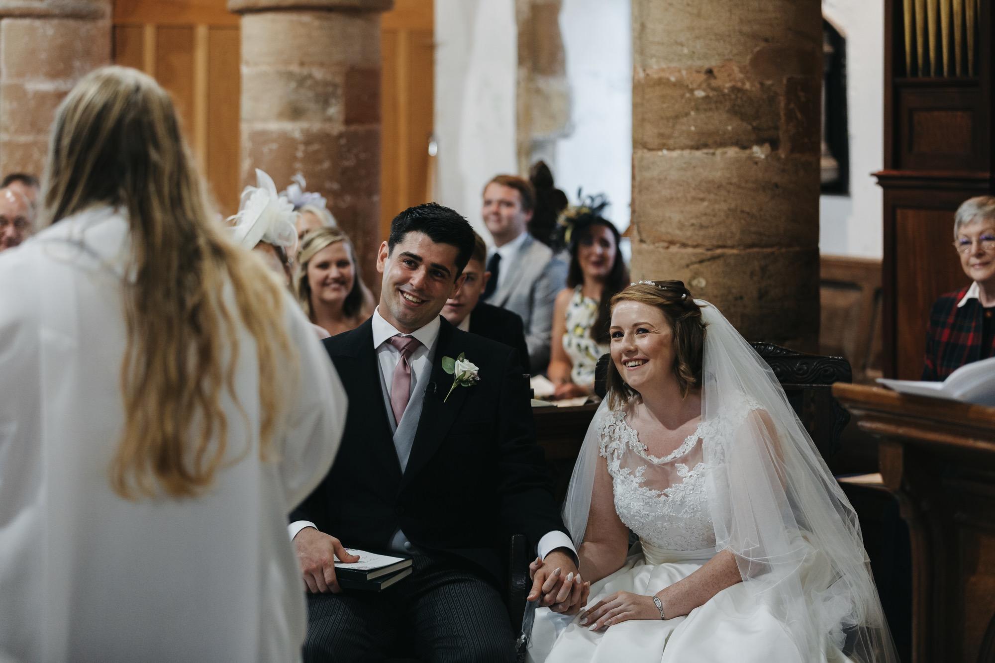 Sophie & Oliver - Wedding Blog Photos-034.jpg